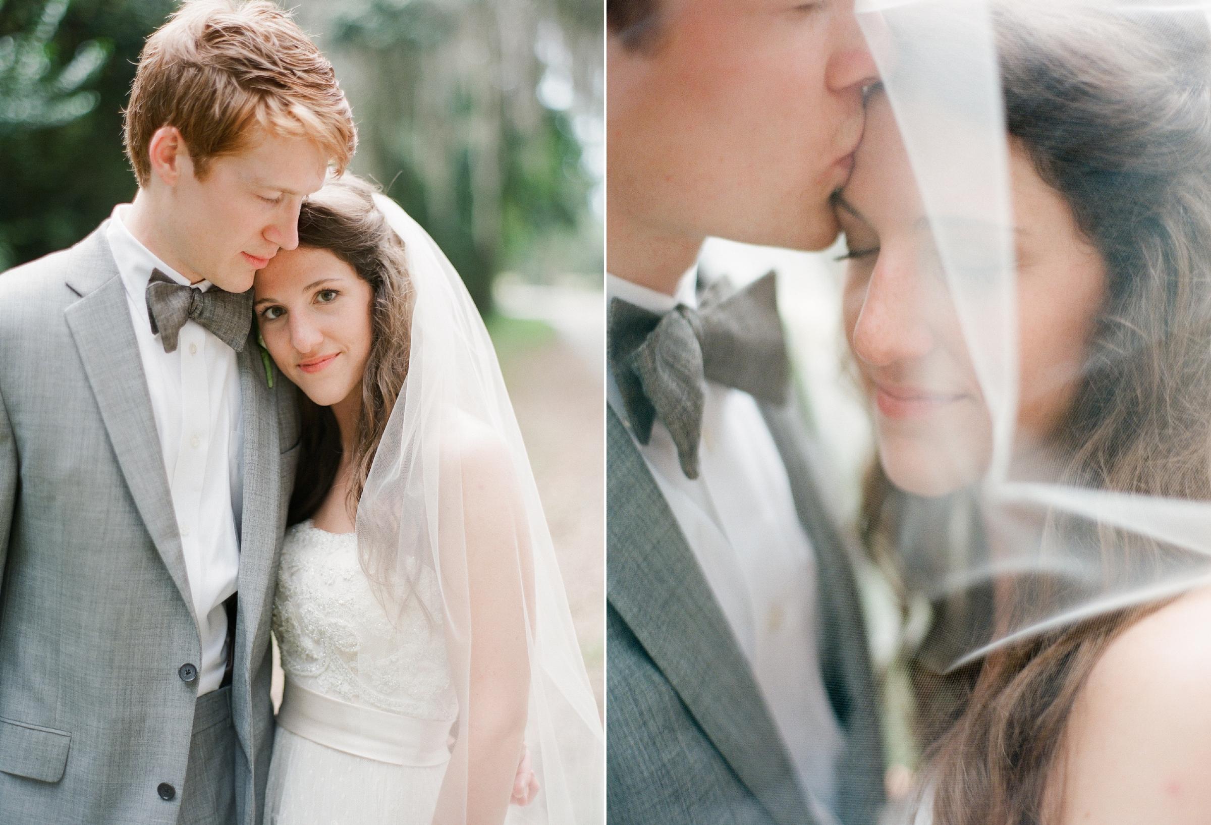 st_simons_island_wedding_photographer_shannon_griffin_0026.jpg