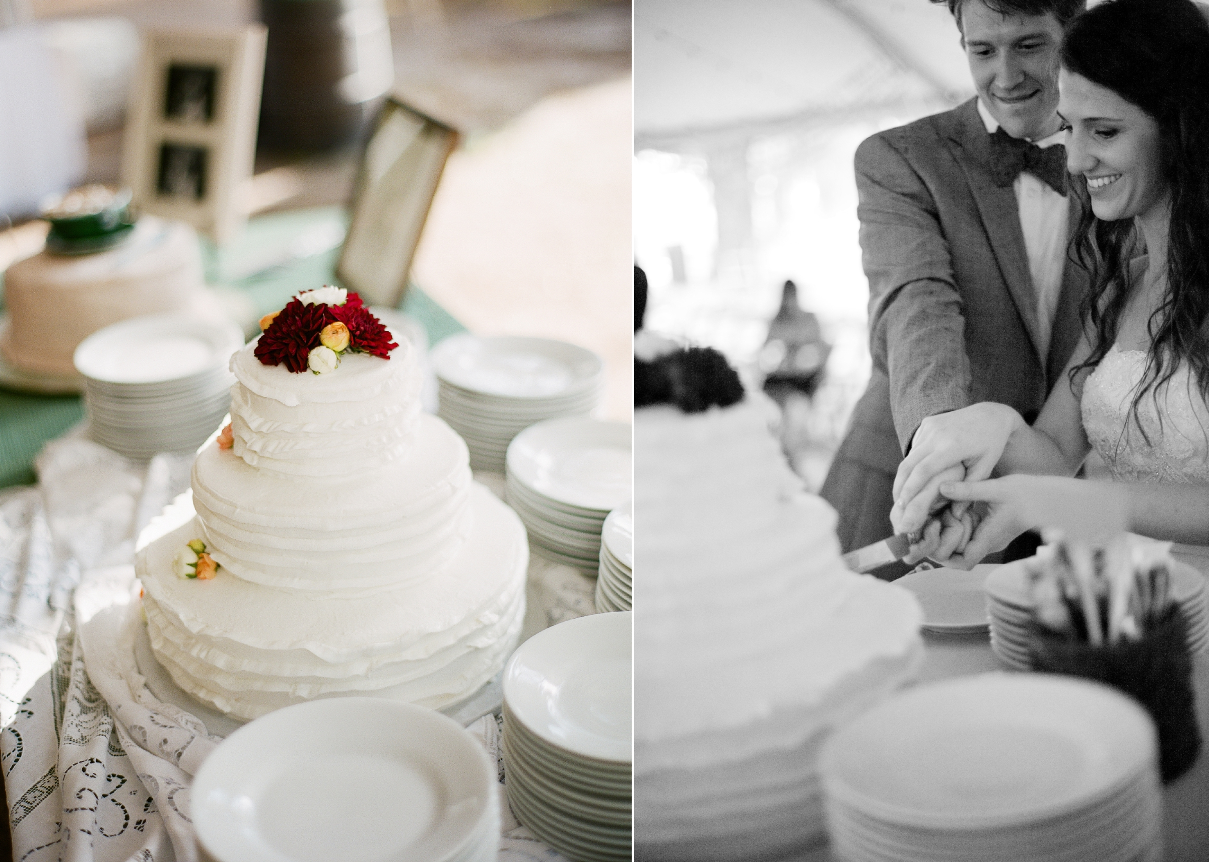 st_simons_island_wedding_photographer_shannon_griffin_0029.jpg