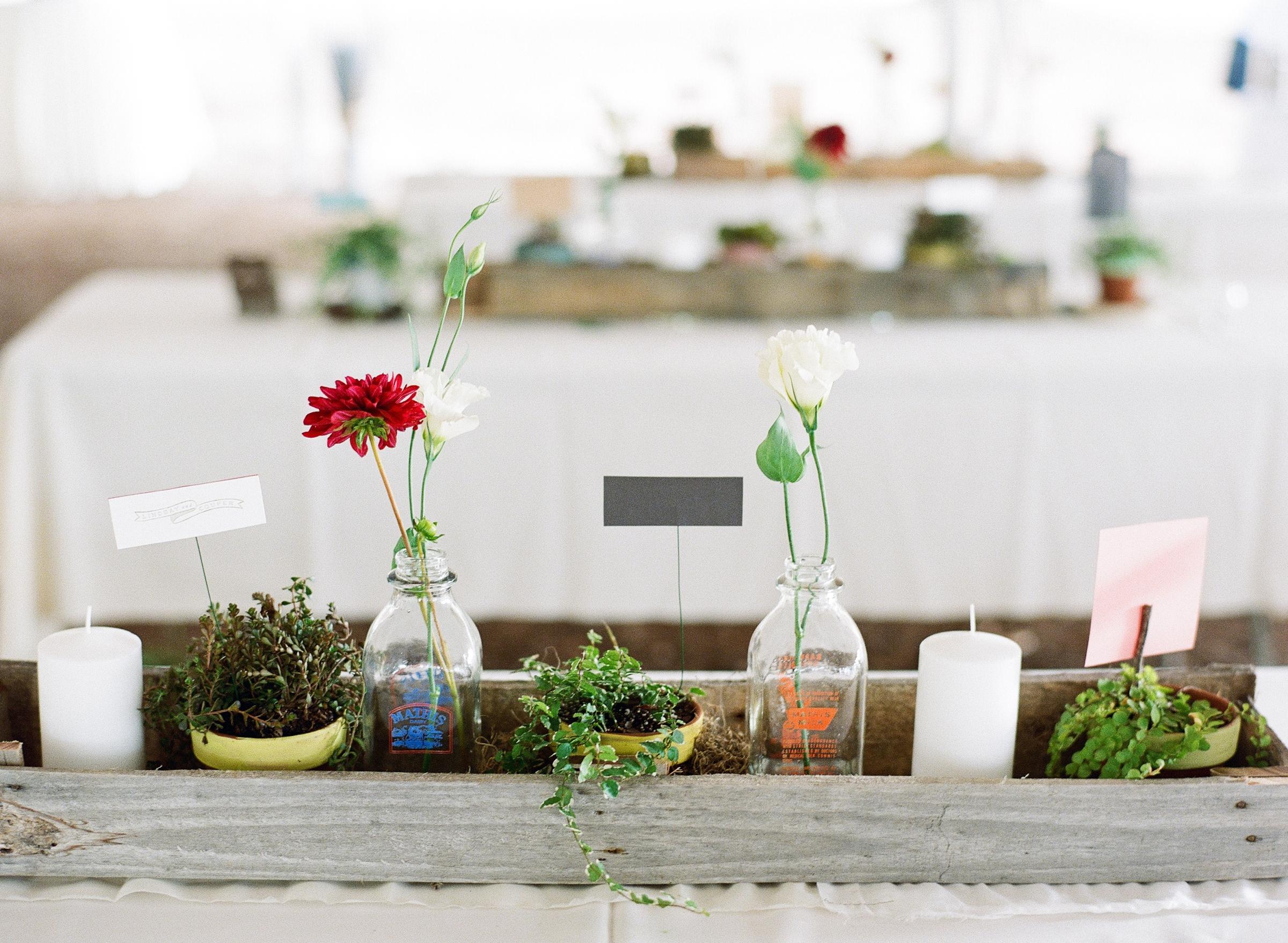 st_simons_island_wedding_photographer_shannon_griffin_0028.jpg