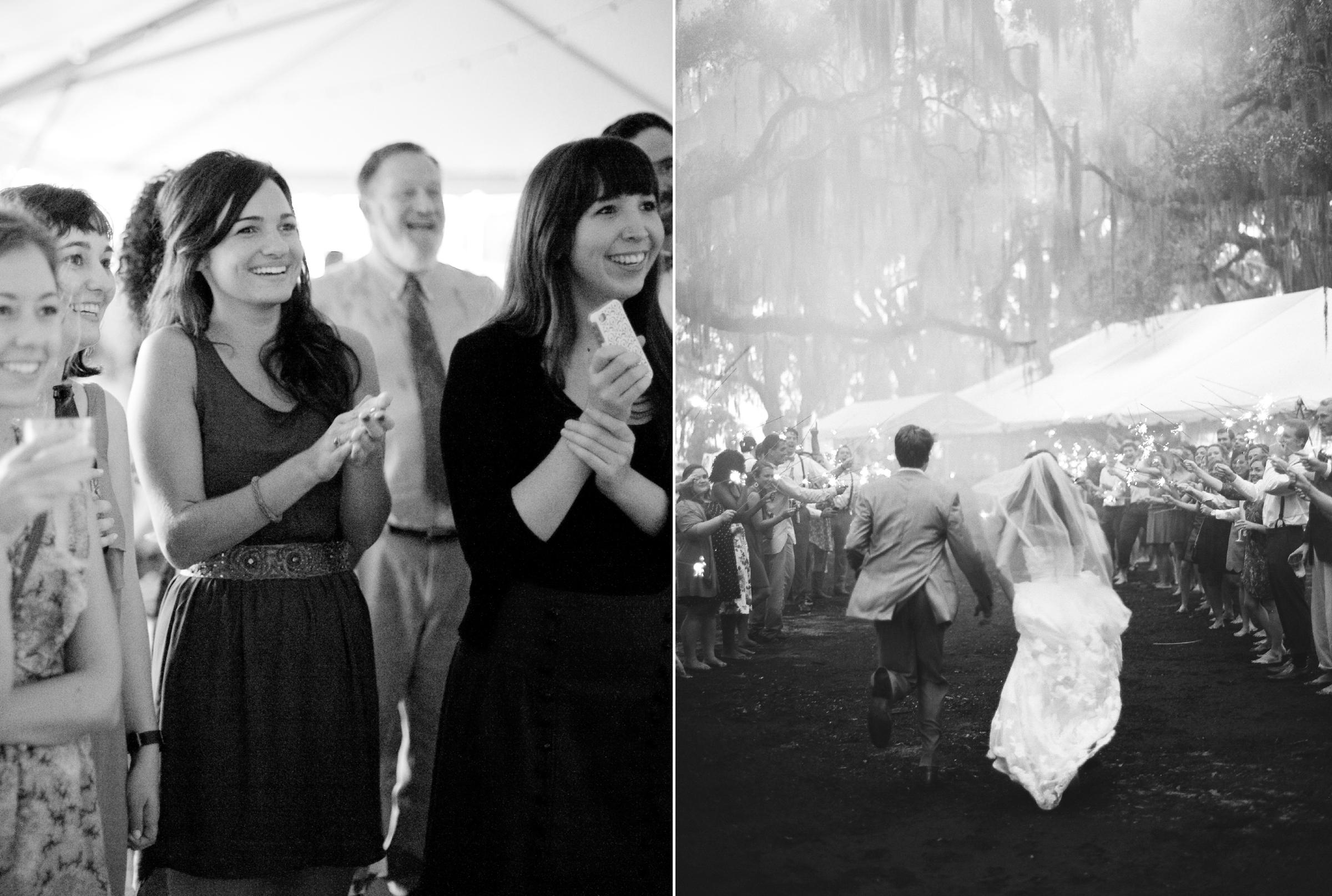 st_simons_island_wedding_photographer_shannon_griffin_0037.jpg