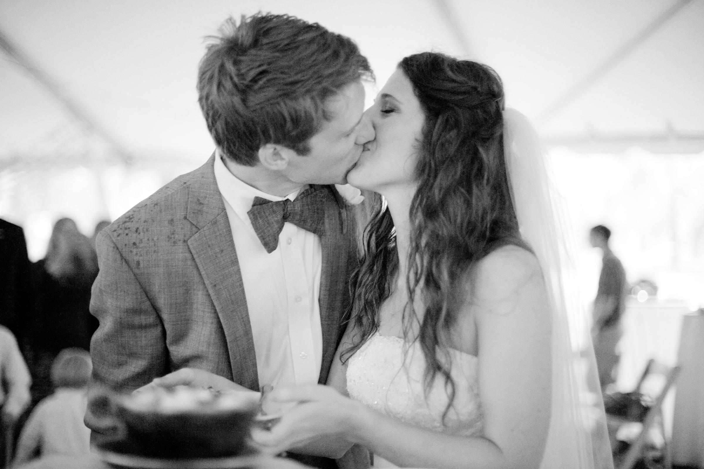 st_simons_island_wedding_photographer_shannon_griffin_0039.jpg