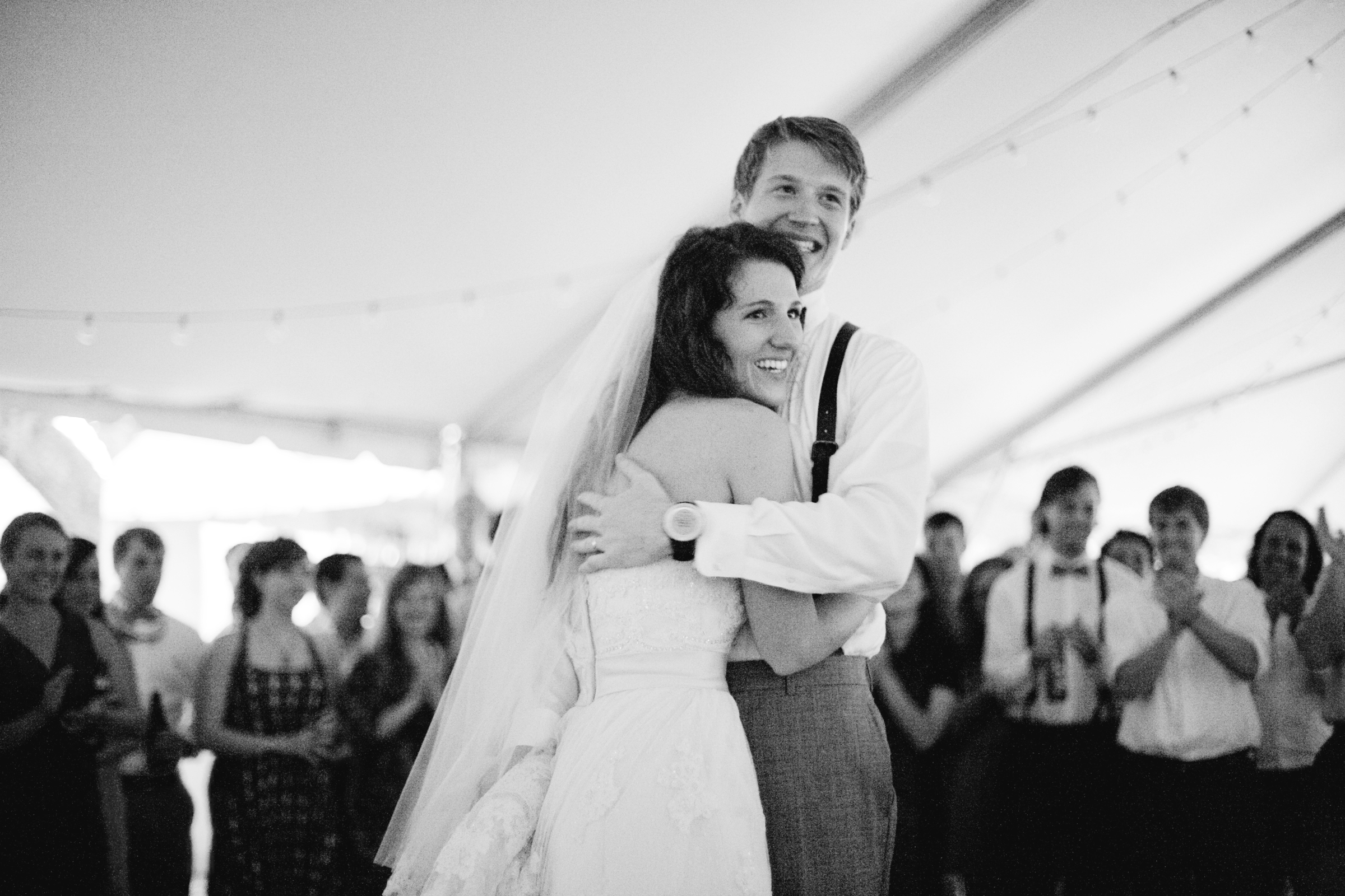 st_simons_island_wedding_photographer_shannon_griffin_0041.jpg