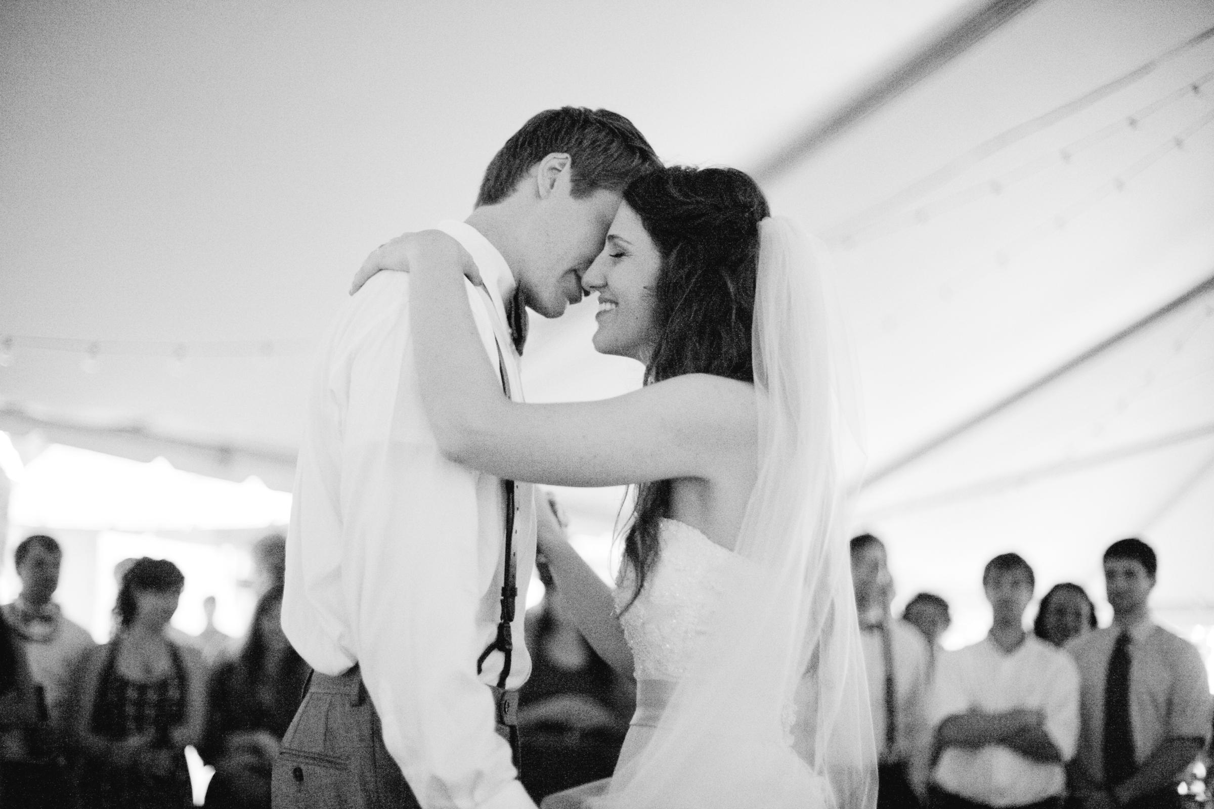 st_simons_island_wedding_photographer_shannon_griffin_0040.jpg