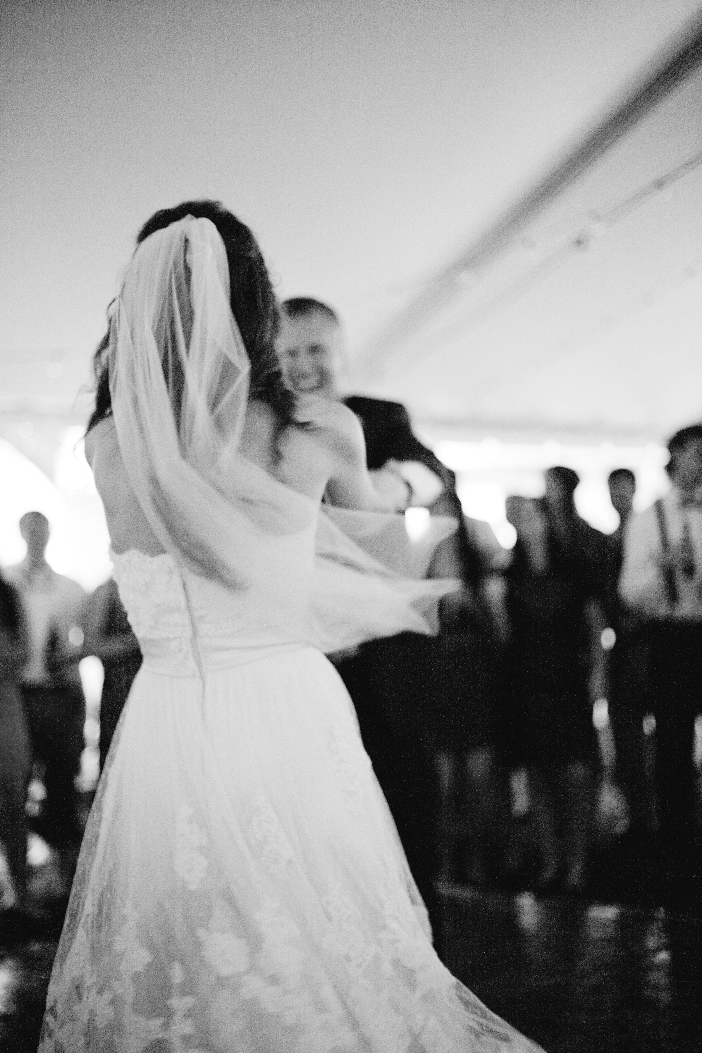st_simons_island_wedding_photographer_shannon_griffin_0042.jpg