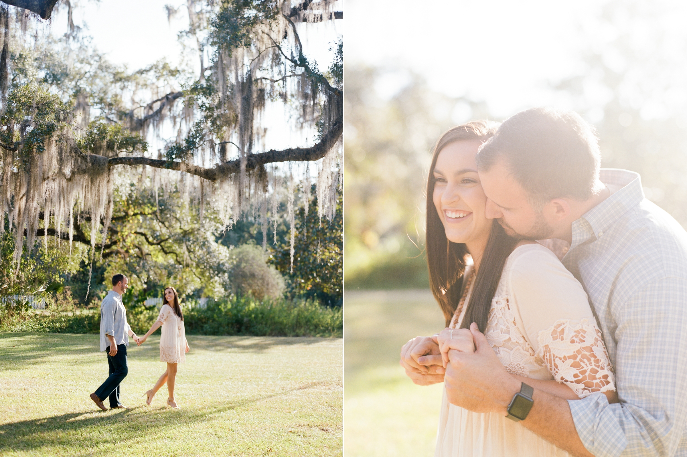 goodwood_museum_tallahassee_engagement_photographer_shannon_griffin_0001.jpg
