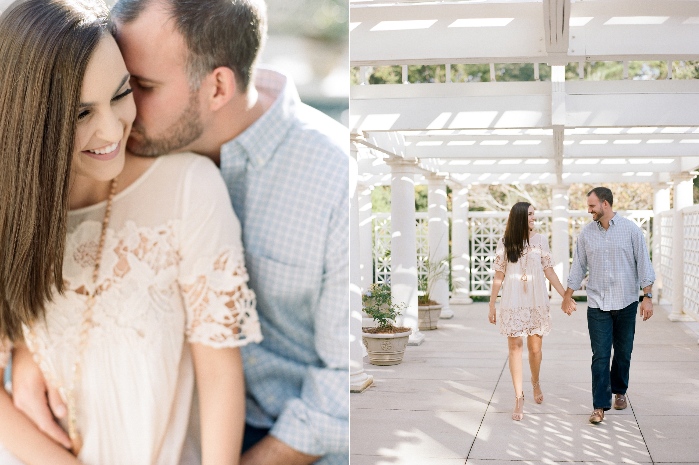 goodwood_museum_tallahassee_engagement_photographer_shannon_griffin_0005.jpg