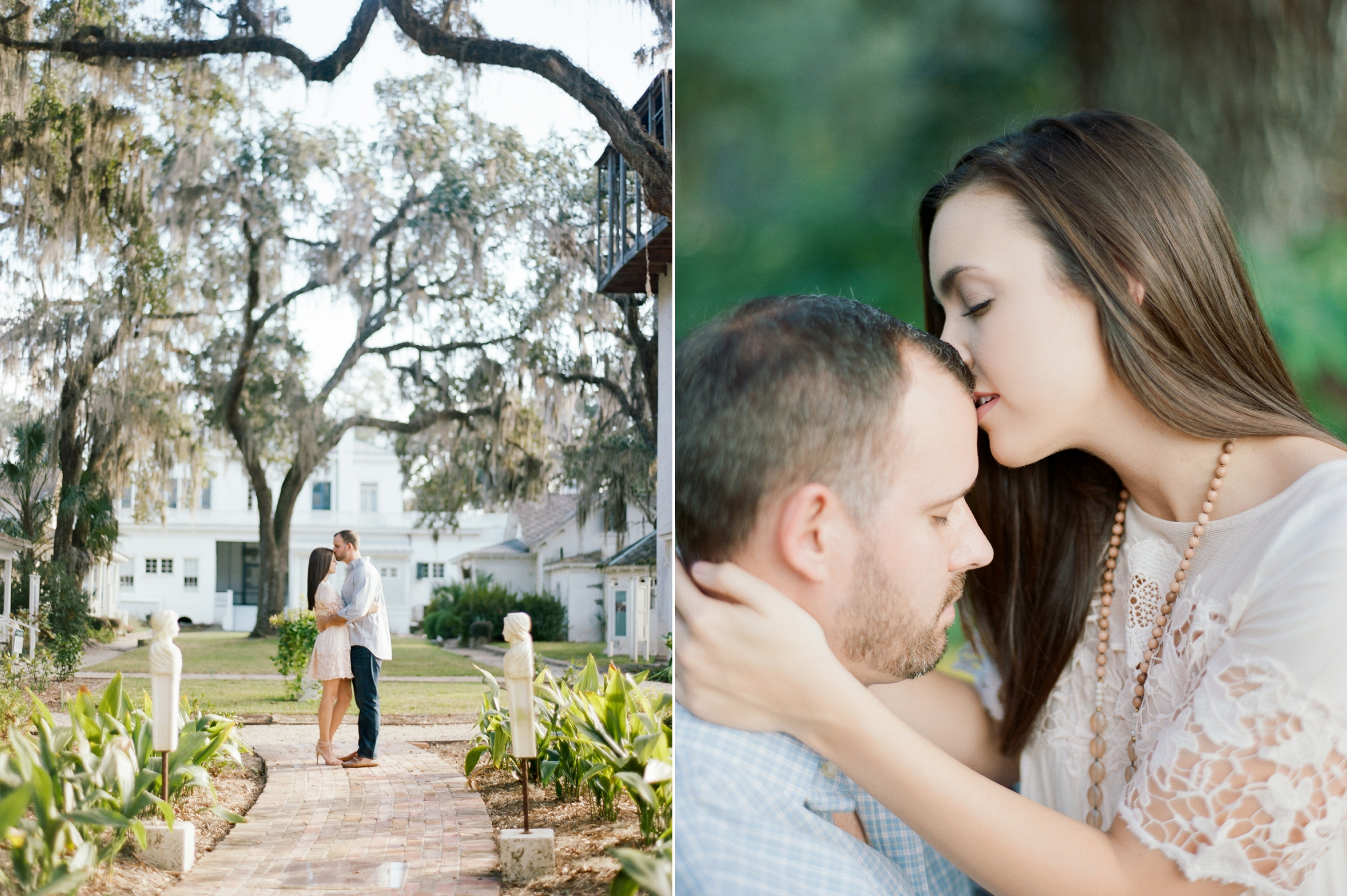 goodwood_museum_tallahassee_engagement_photographer_shannon_griffin_0007.jpg