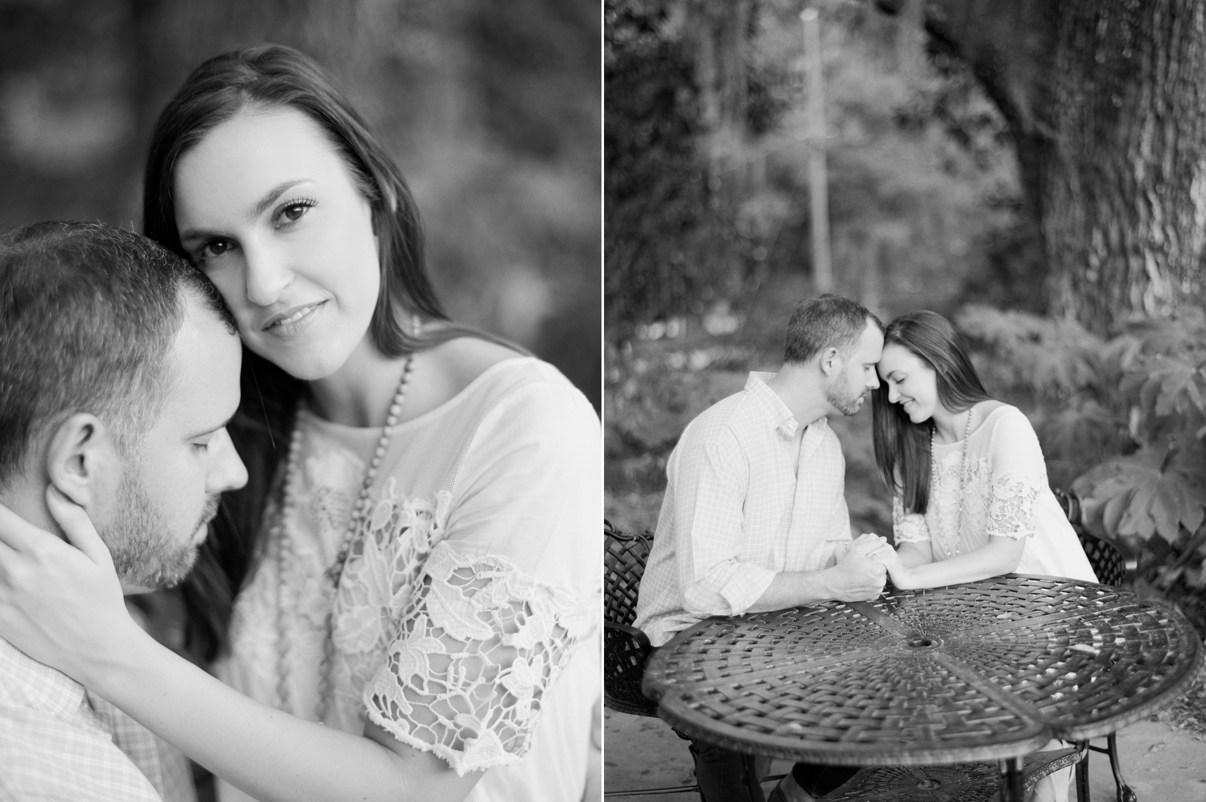 goodwood_museum_tallahassee_engagement_photographer_shannon_griffin_0009.jpg