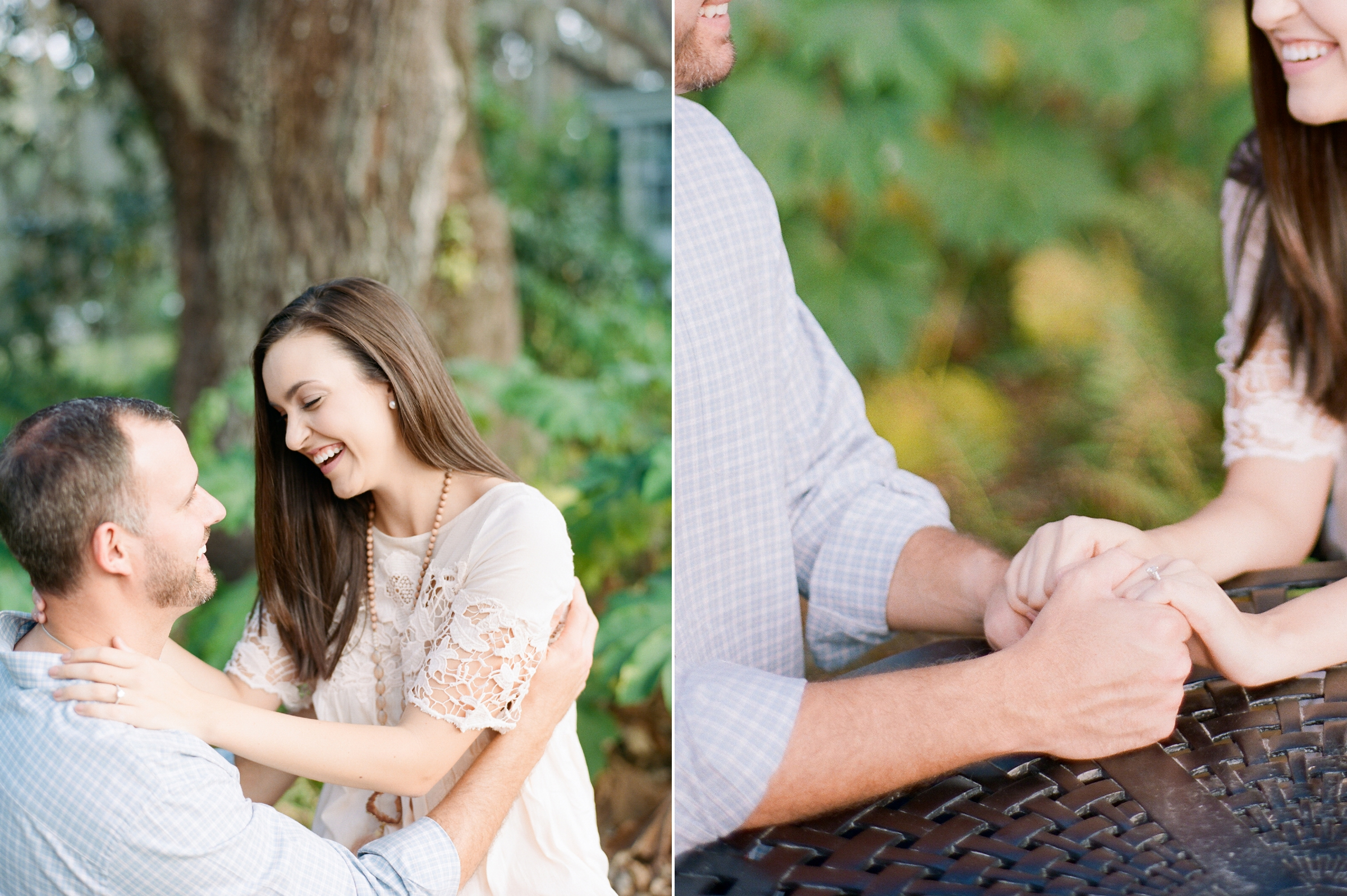 goodwood_museum_tallahassee_engagement_photographer_shannon_griffin_0008.jpg