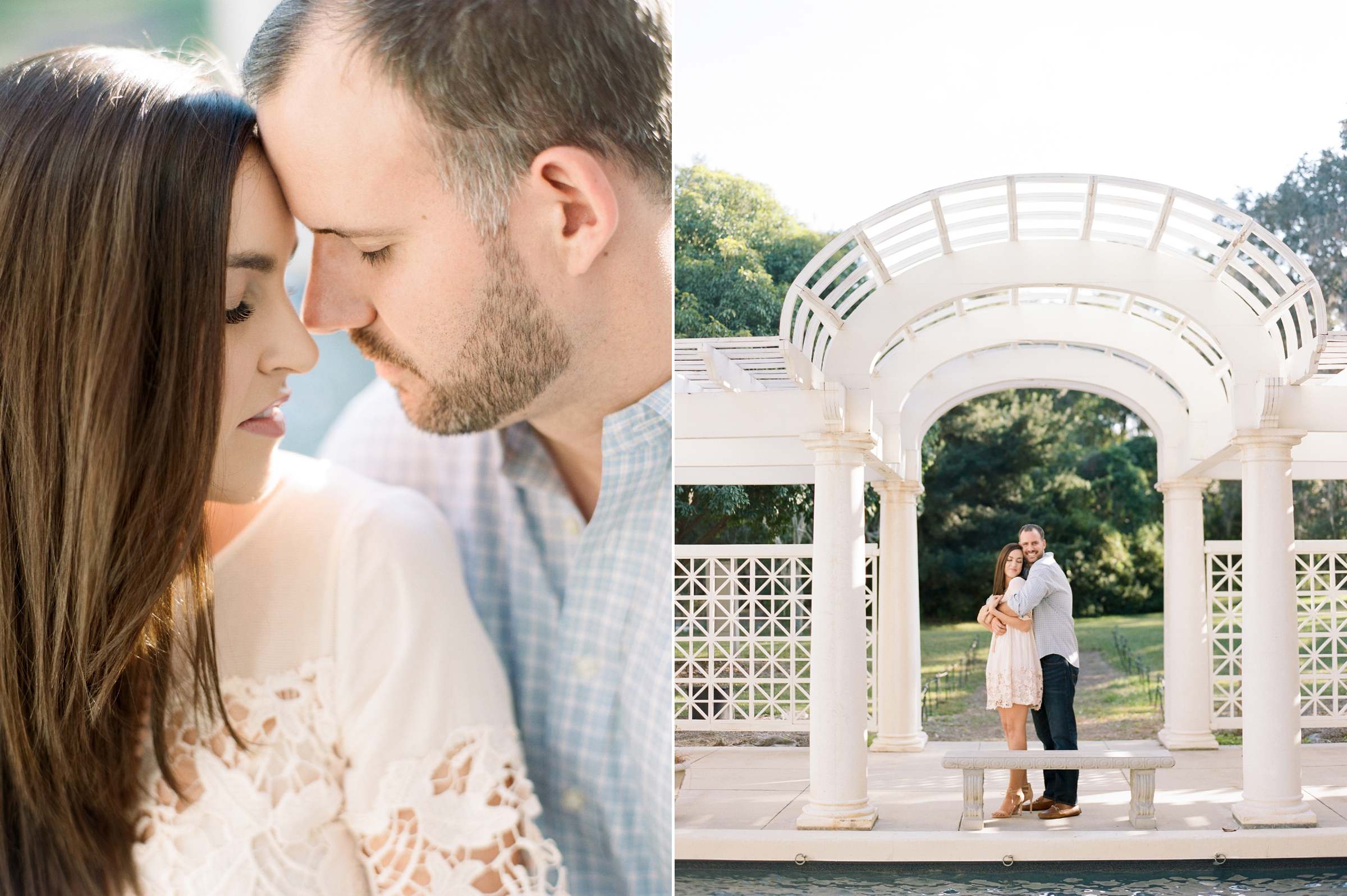 goodwood_museum_tallahassee_engagement_photographer_shannon_griffin_0010.jpg