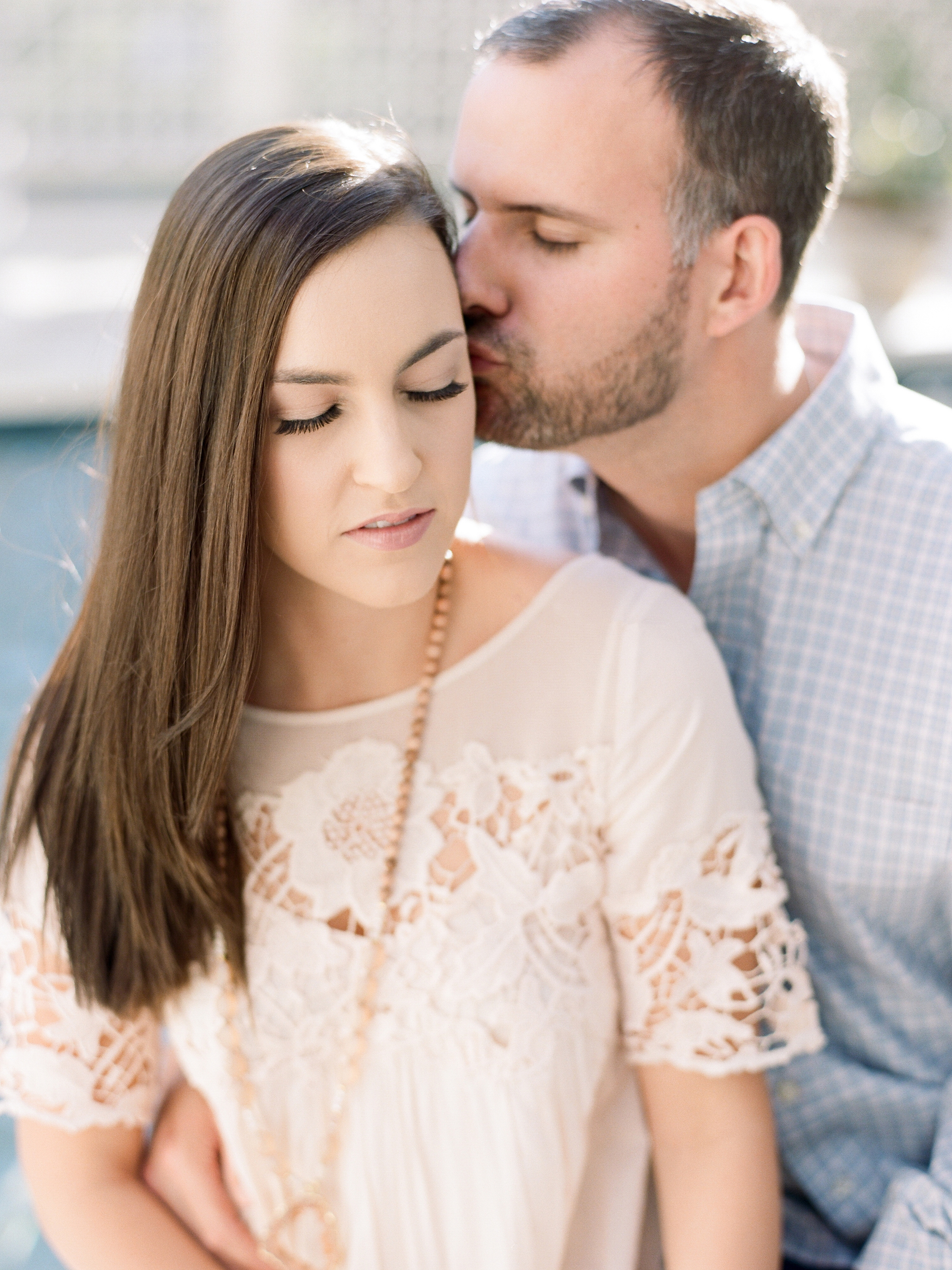 goodwood_museum_tallahassee_engagement_photographer_shannon_griffin_0011.jpg