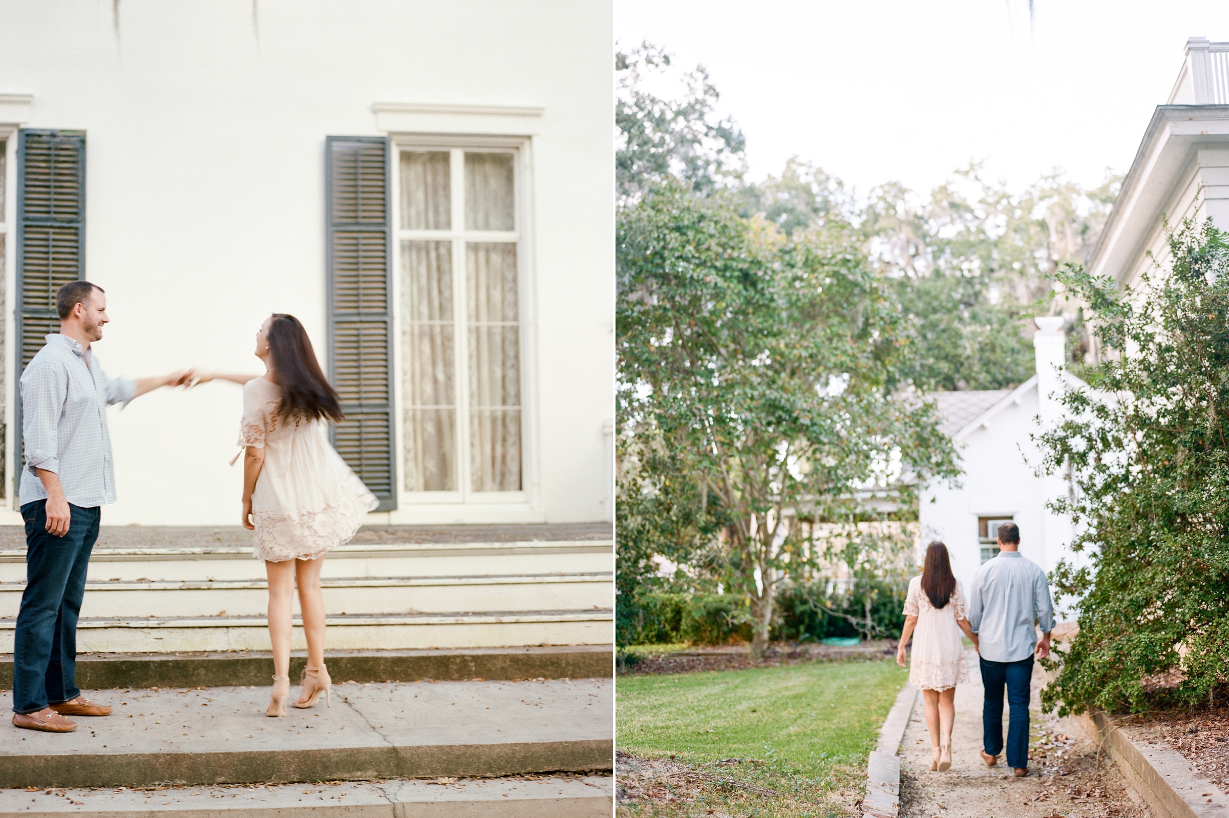 goodwood_museum_tallahassee_engagement_photographer_shannon_griffin_0014.jpg