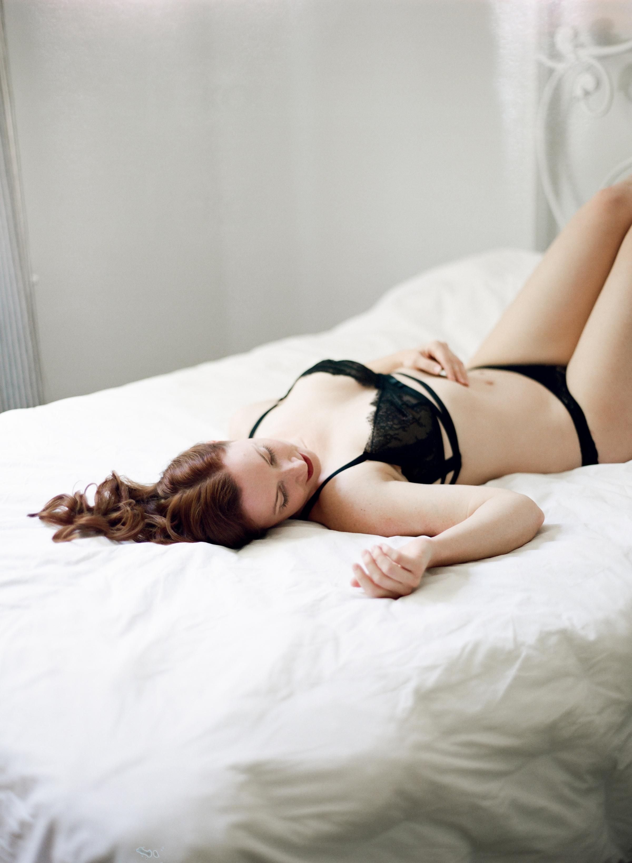 tallahassee_boudoir_photographer_shannon_griffin_0017.jpg
