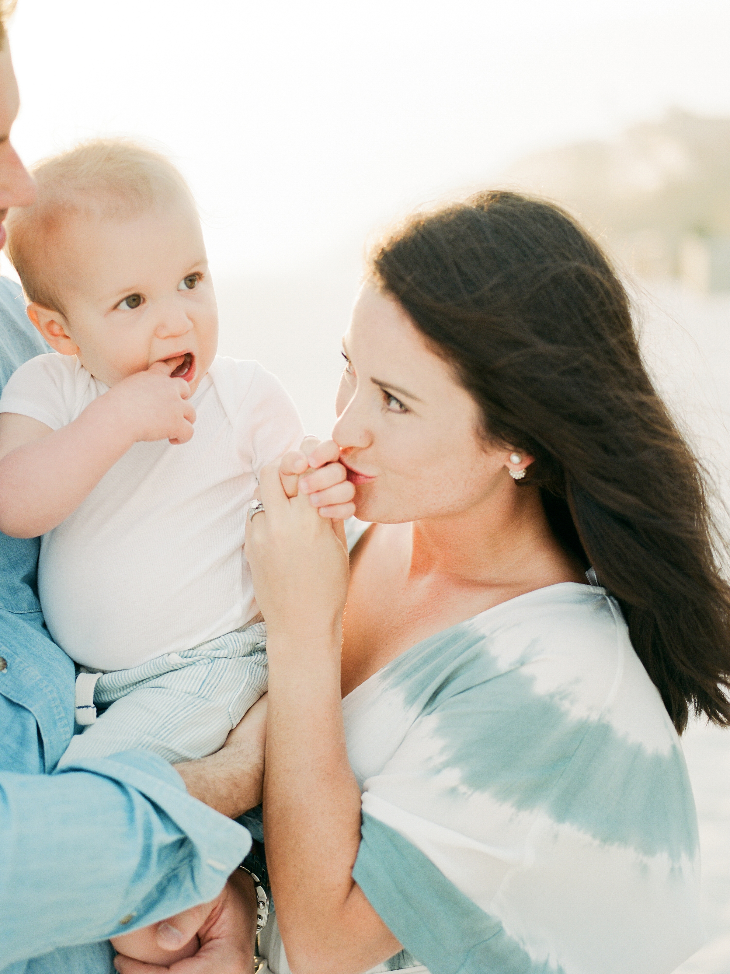 rosemary_beach_family_photographer_shannon_griffin_0005.jpg