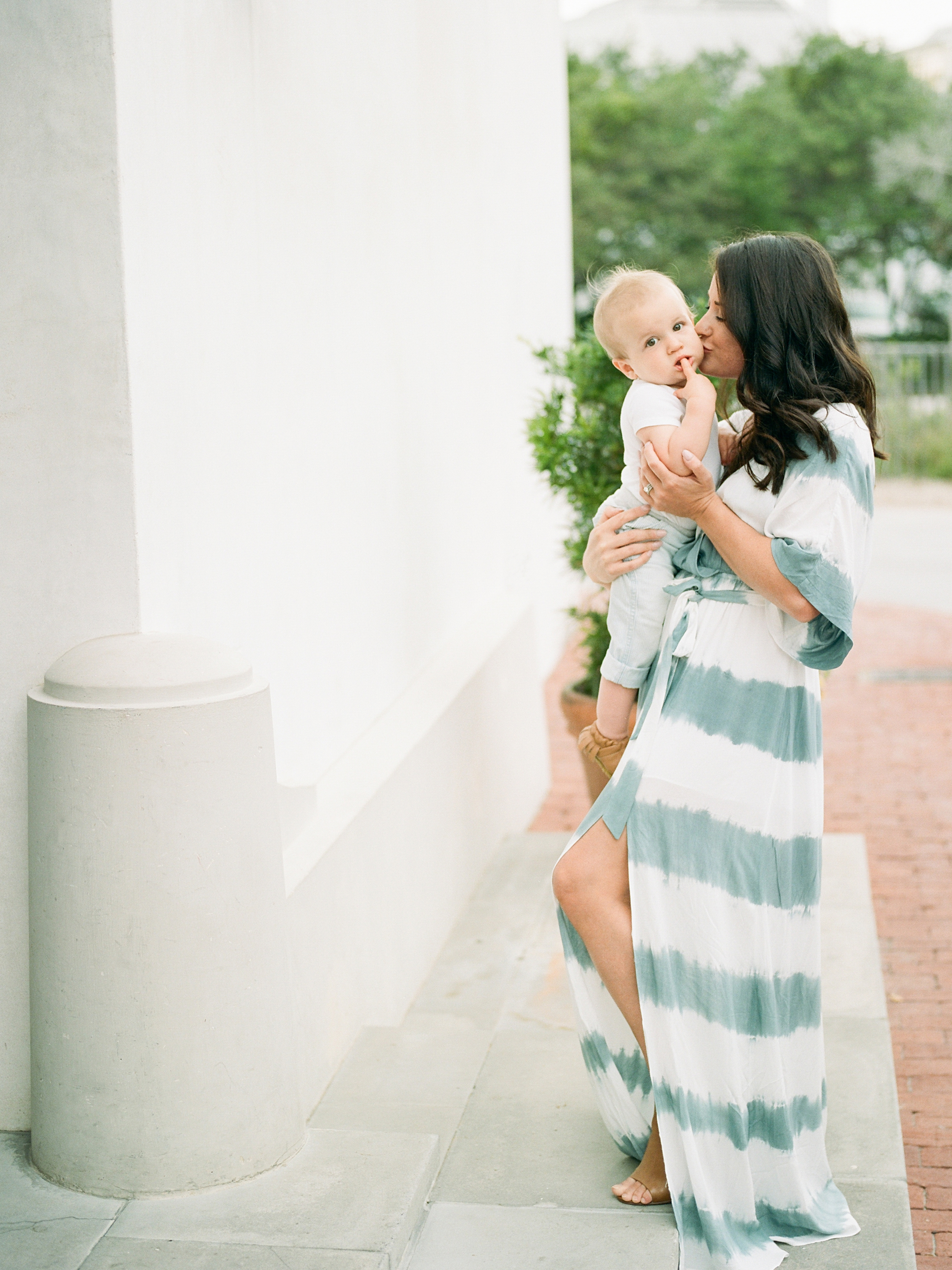rosemary_beach_family_photographer_shannon_griffin_0008.jpg