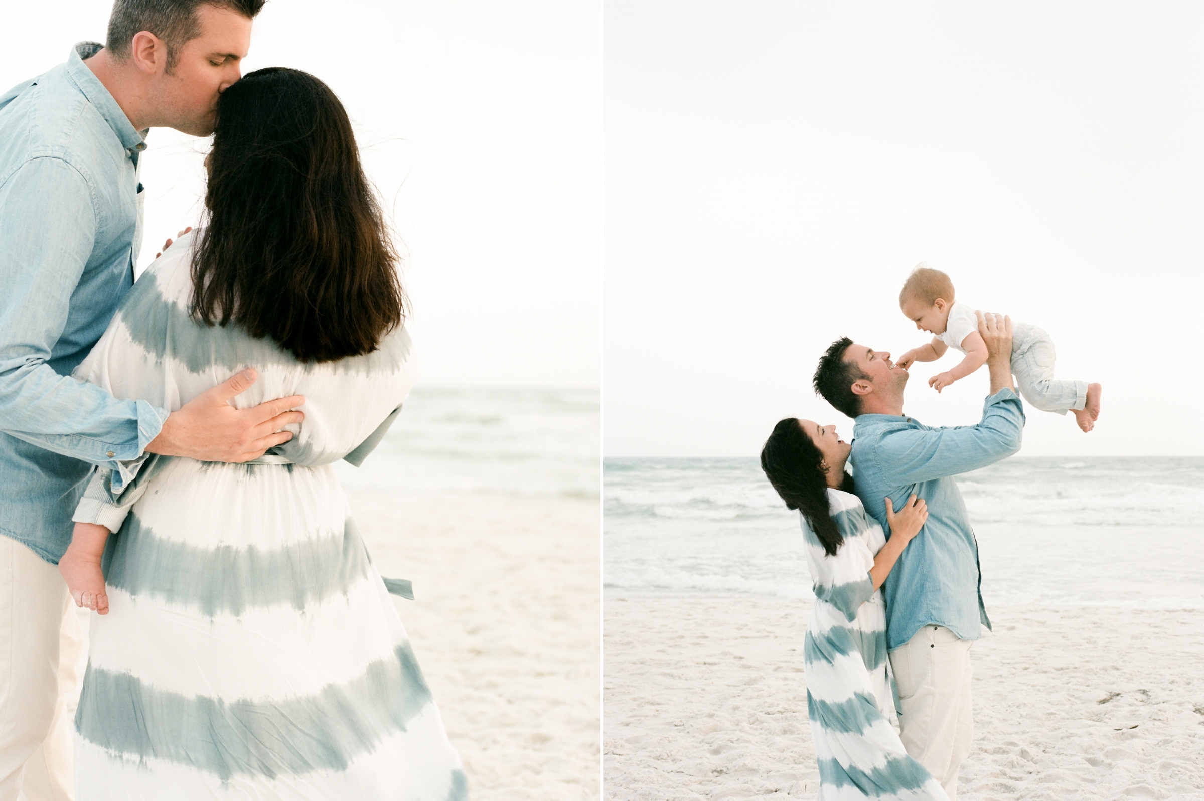 rosemary_beach_family_photographer_shannon_griffin_0010.jpg
