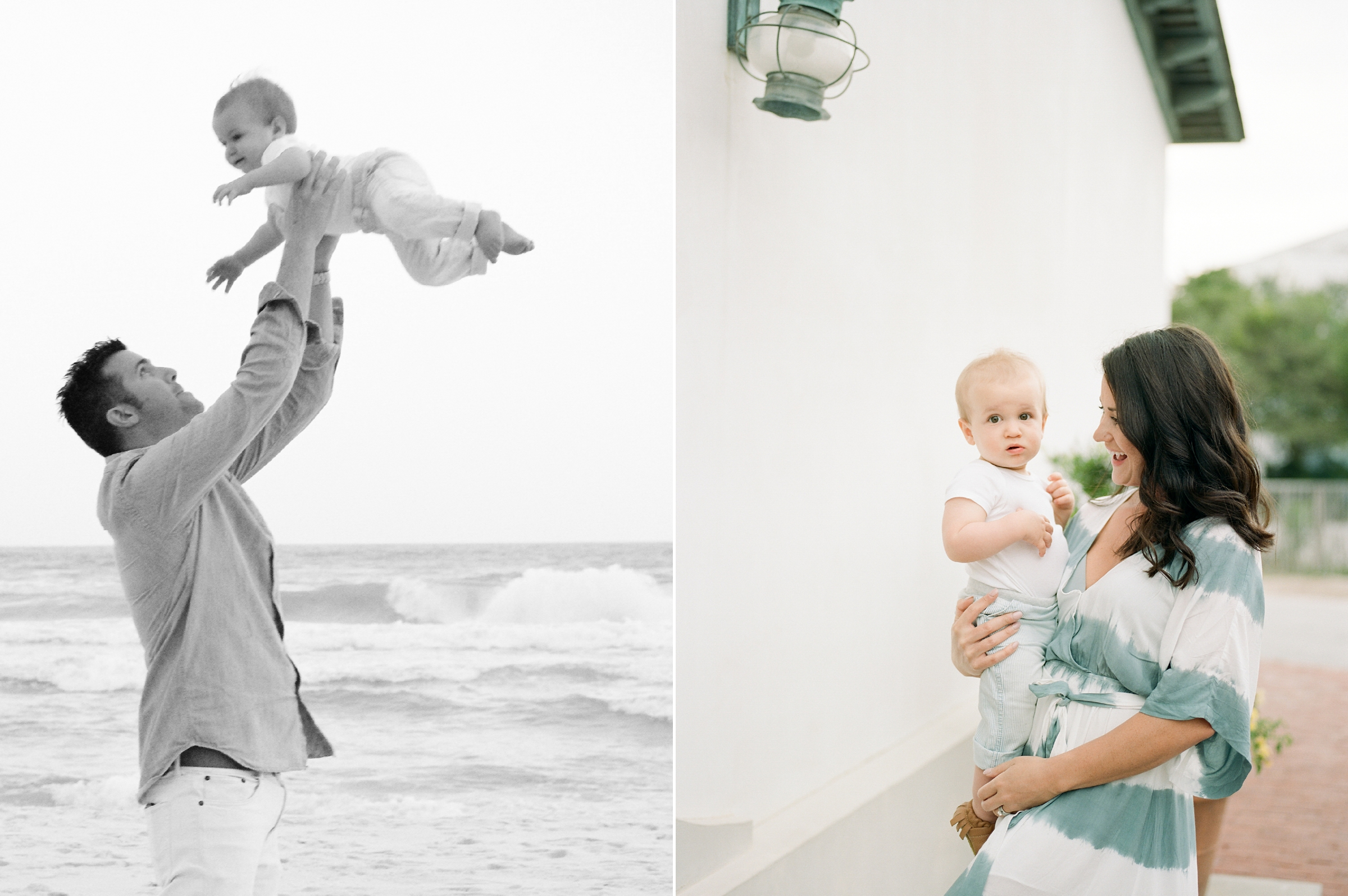 rosemary_beach_family_photographer_shannon_griffin_0012.jpg