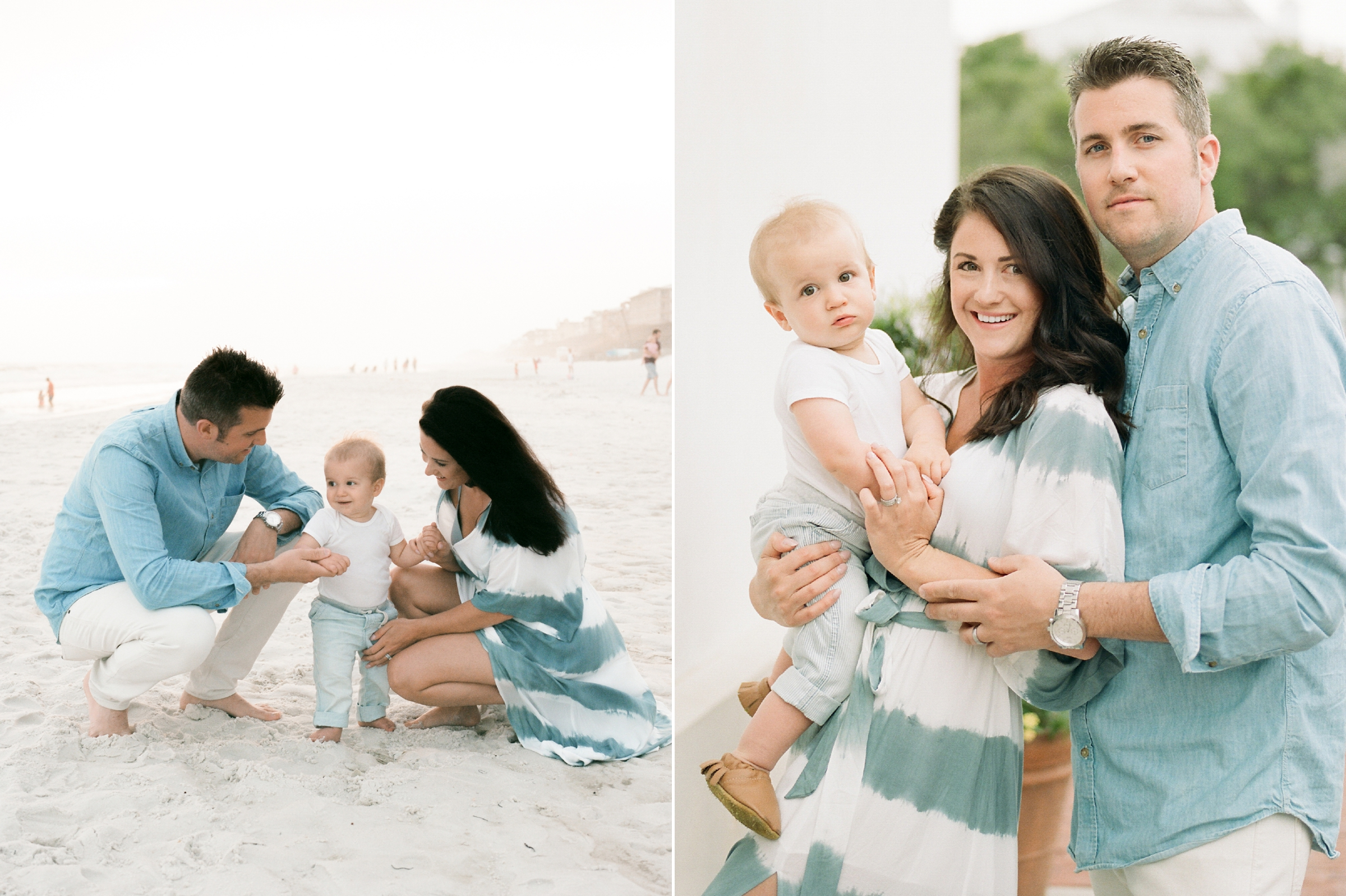 rosemary_beach_family_photographer_shannon_griffin_0015.jpg