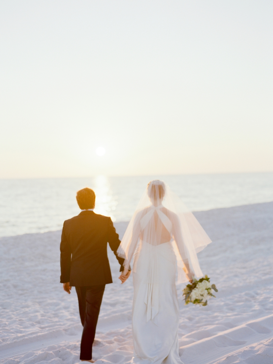 watercolor_resort_florida_wedding_photographer_shannon_griffin_0007.jpg