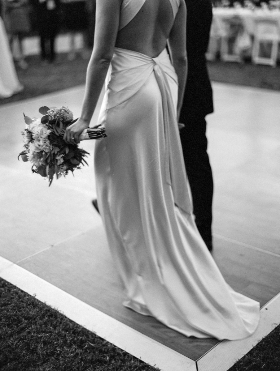 watercolor_resort_florida_wedding_photographer_shannon_griffin_0015.jpg