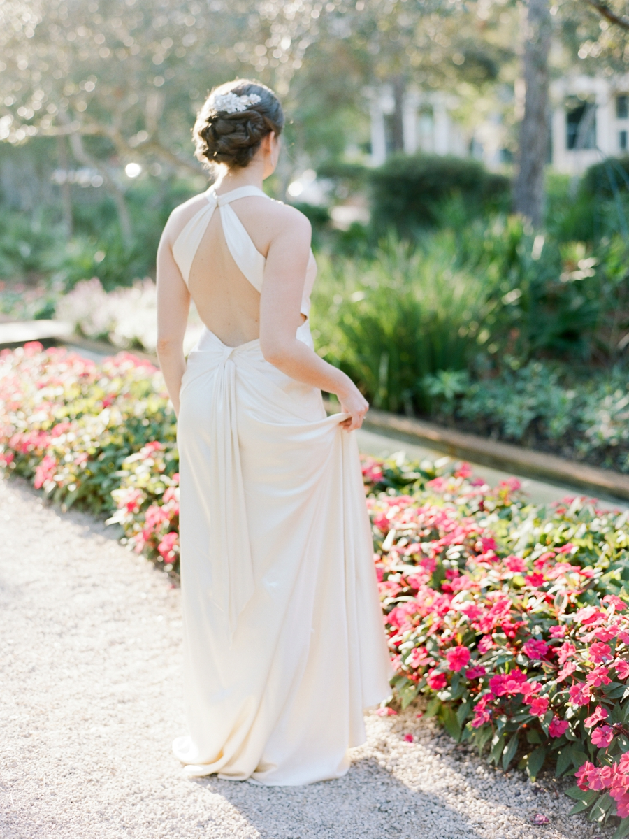 watercolor_resort_florida_wedding_photographer_shannon_griffin_0024.jpg