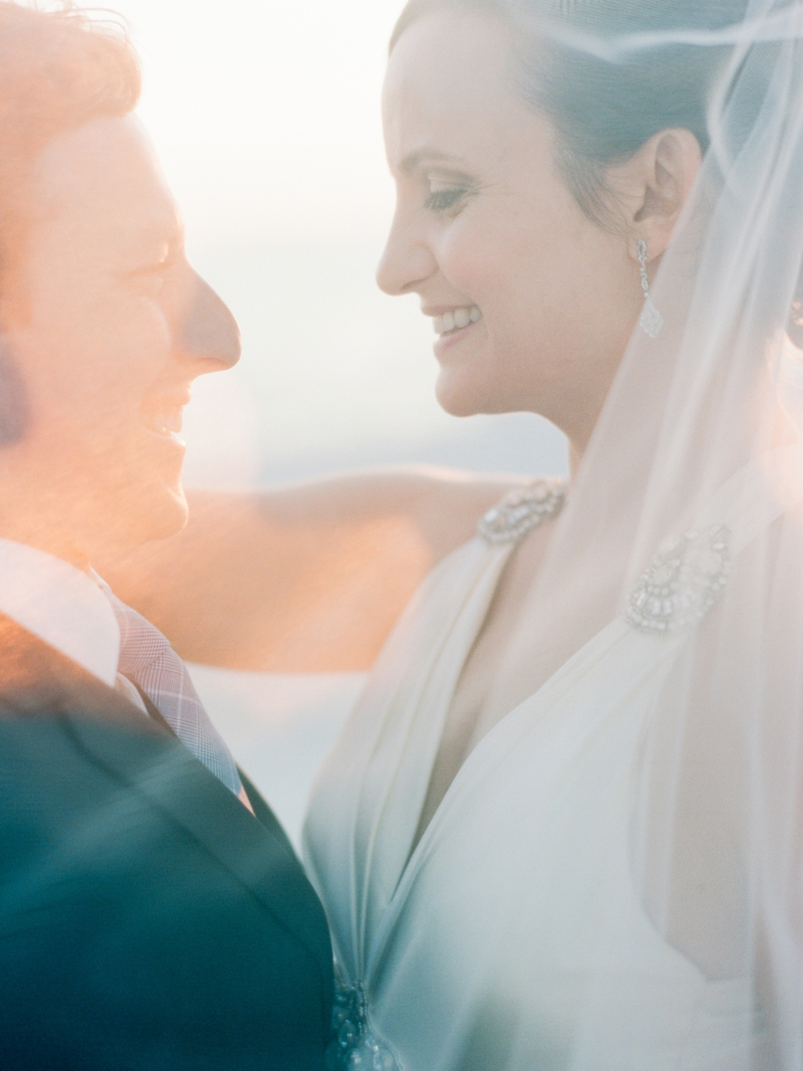 watercolor_resort_florida_wedding_photographer_shannon_griffin_0025.jpg