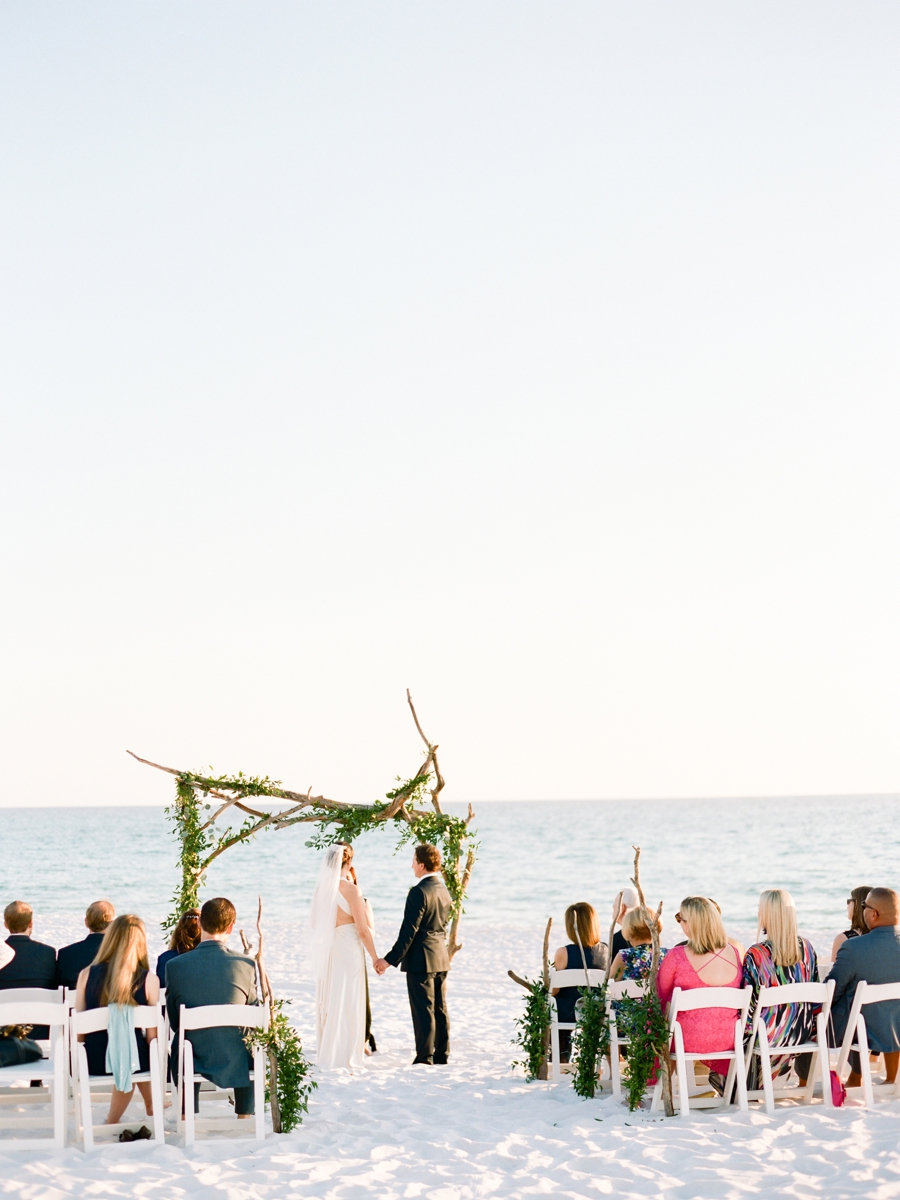 watercolor_resort_florida_wedding_photographer_shannon_griffin_0028.jpg