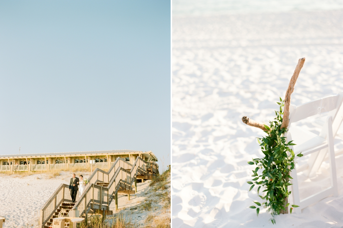 watercolor_resort_florida_wedding_photographer_shannon_griffin_0031.jpg