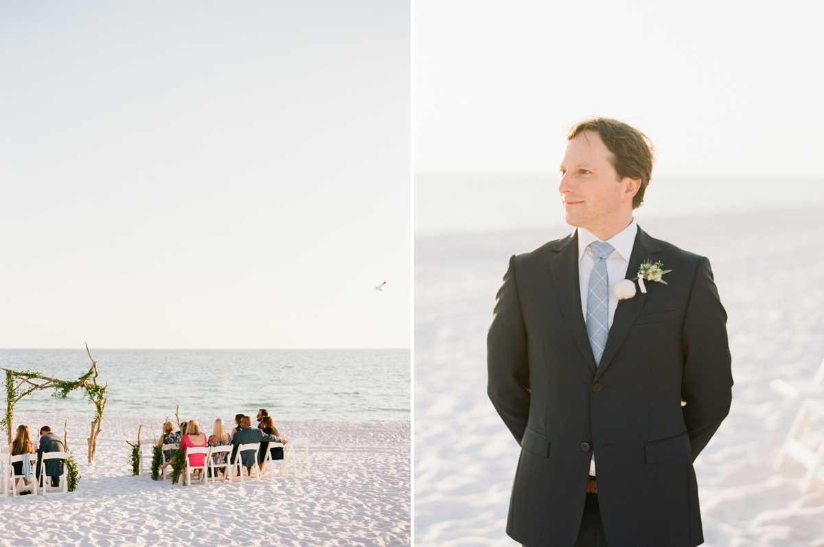 watercolor_resort_florida_wedding_photographer_shannon_griffin_0037.jpg