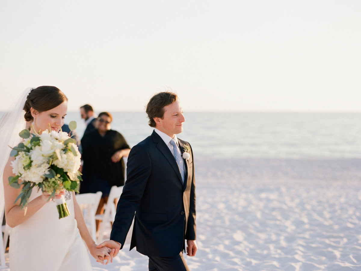 watercolor_resort_florida_wedding_photographer_shannon_griffin_0038.jpg