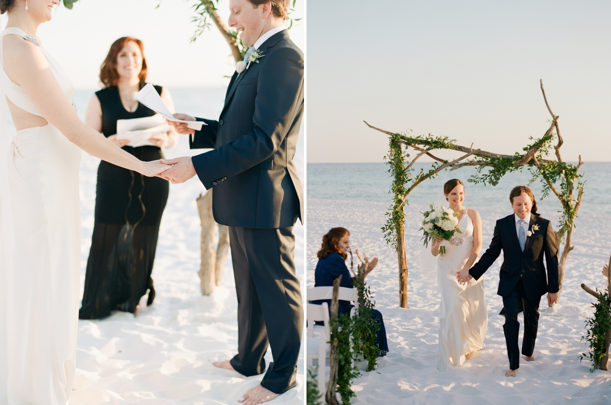 watercolor_resort_florida_wedding_photographer_shannon_griffin_0039.jpg