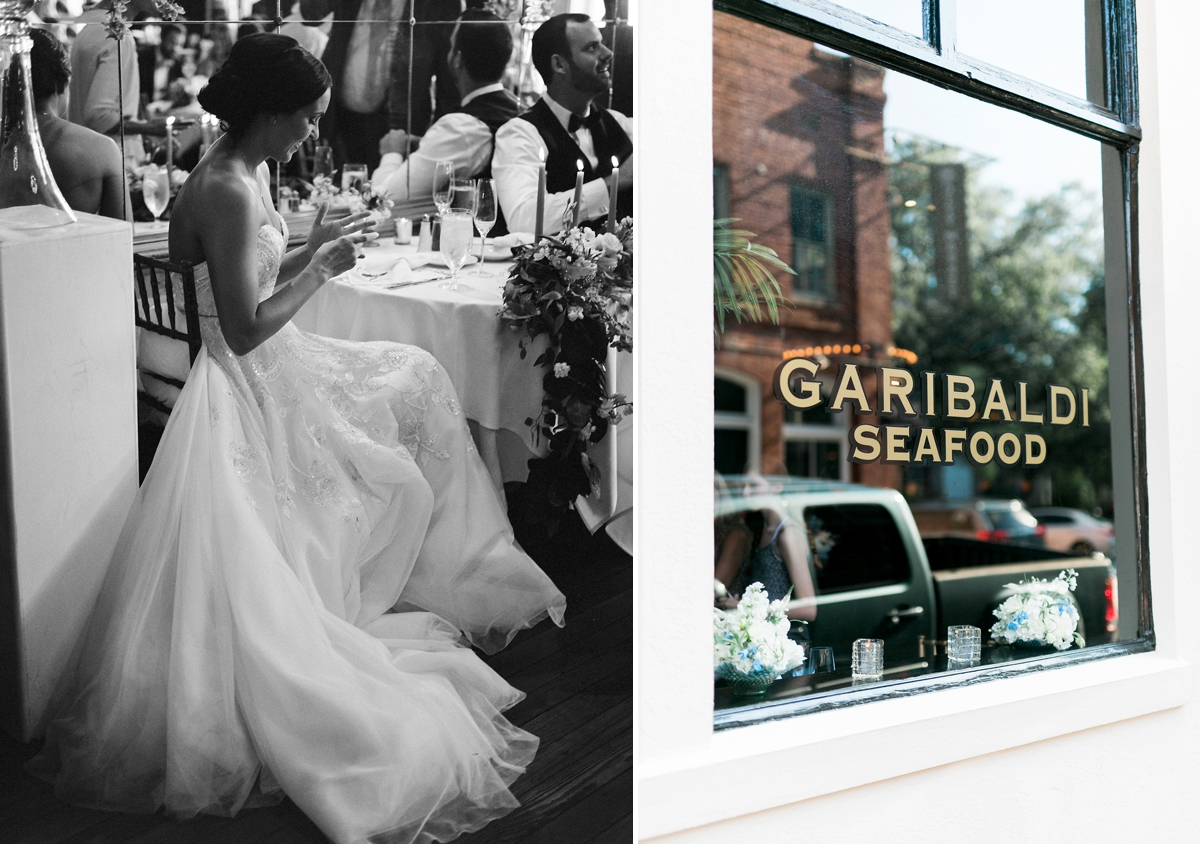 garibaldi_cafe_wedding_savannah_wedding_photographer_shannon_griffin_0003.jpg
