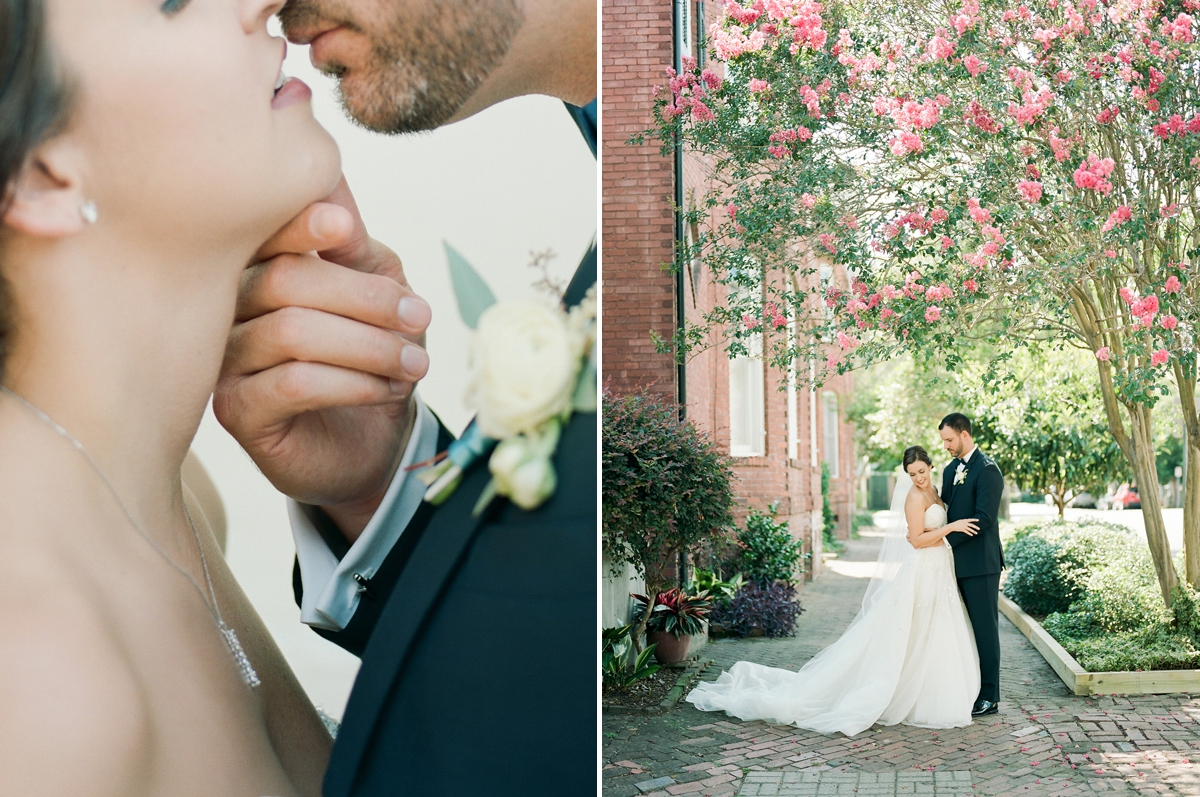 garibaldi_cafe_wedding_savannah_wedding_photographer_shannon_griffin_0006.jpg
