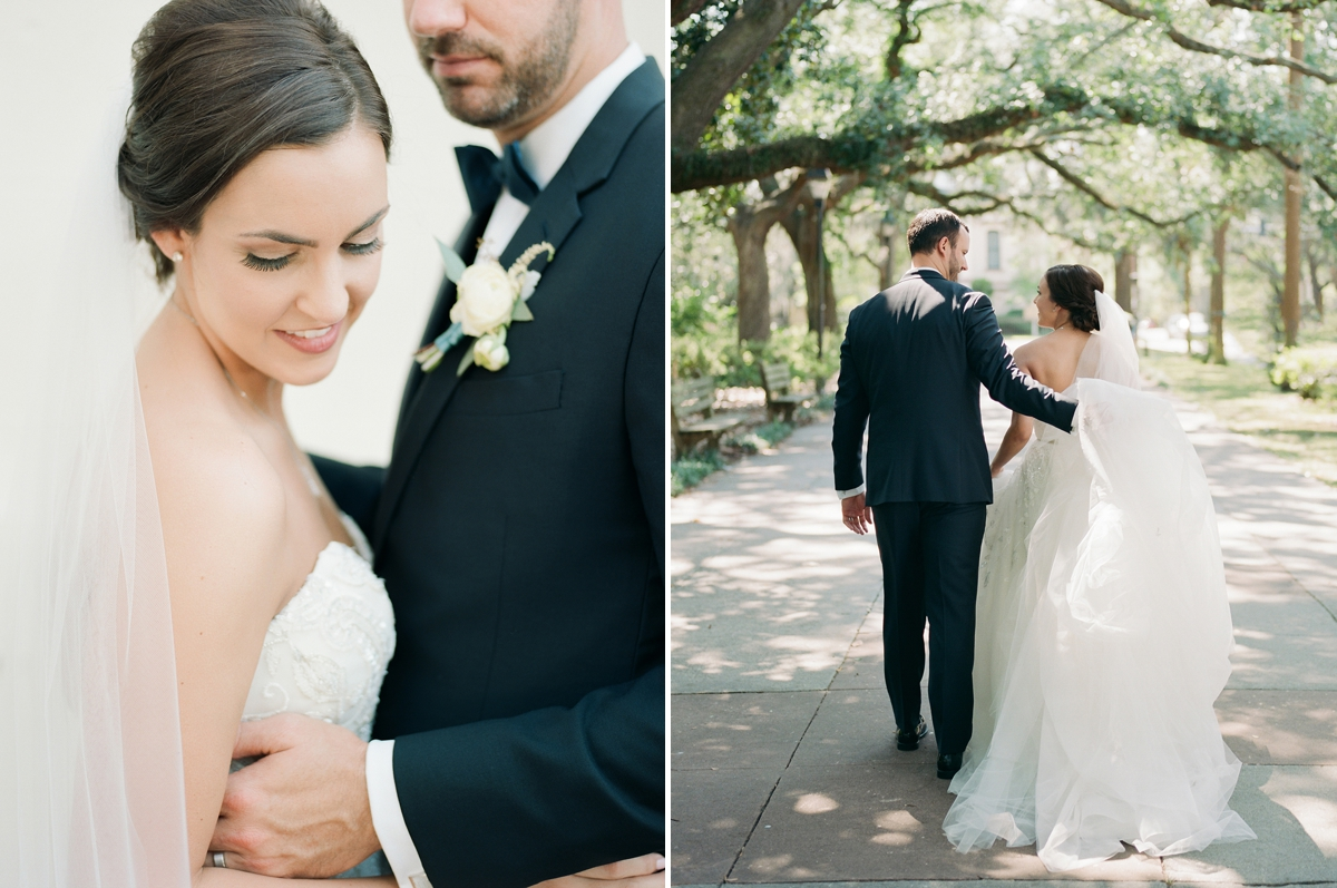 garibaldi_cafe_wedding_savannah_wedding_photographer_shannon_griffin_0008.jpg