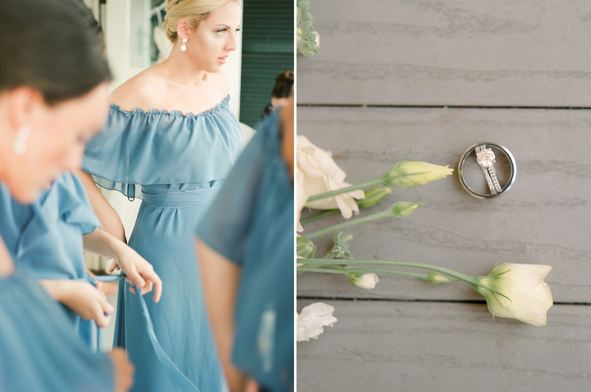garibaldi_cafe_wedding_savannah_wedding_photographer_shannon_griffin_0022.jpg