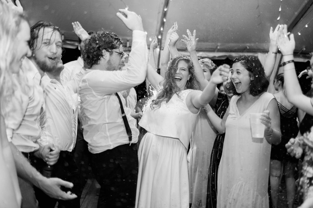 elegant_backyard_st_simons_island_wedding_photographer_shannon-griffin_0001.jpg