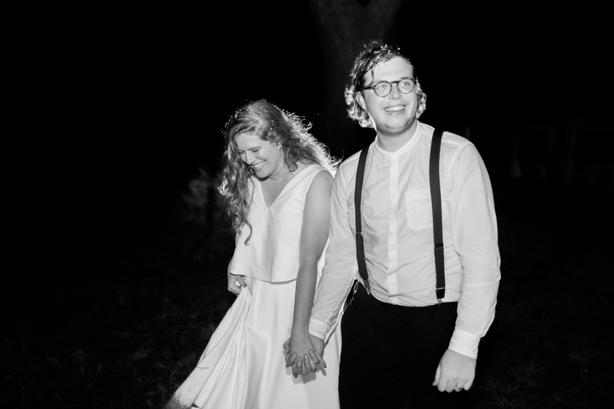elegant_backyard_st_simons_island_wedding_photographer_shannon-griffin_0004.jpg