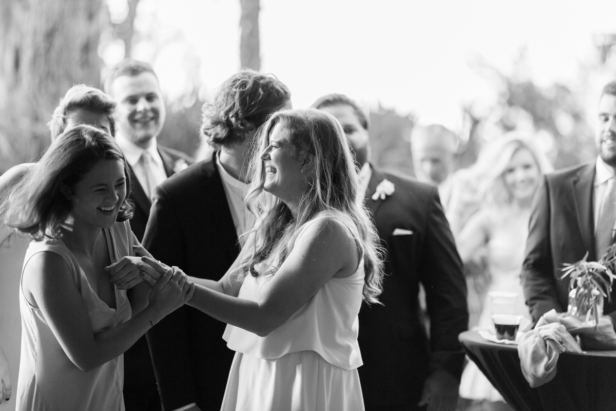 elegant_backyard_st_simons_island_wedding_photographer_shannon-griffin_0008.jpg
