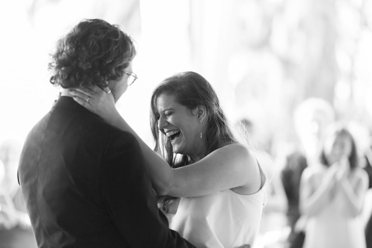 elegant_backyard_st_simons_island_wedding_photographer_shannon-griffin_0010.jpg