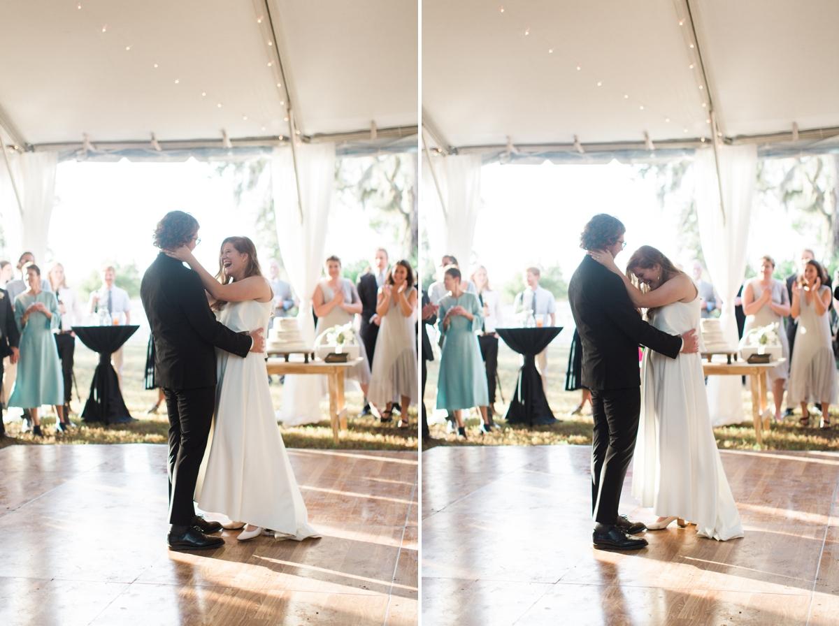 elegant_backyard_st_simons_island_wedding_photographer_shannon-griffin_0011.jpg