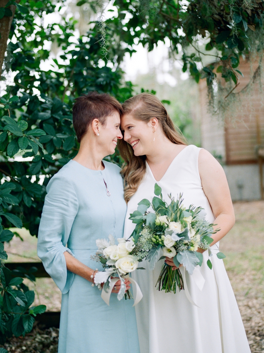 elegant_backyard_st_simons_island_wedding_photographer_shannon-griffin_0020.jpg