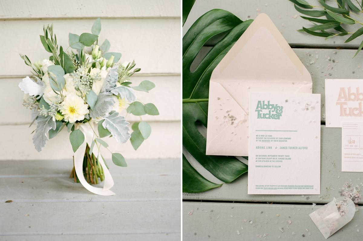 elegant_backyard_st_simons_island_wedding_photographer_shannon-griffin_0021.jpg