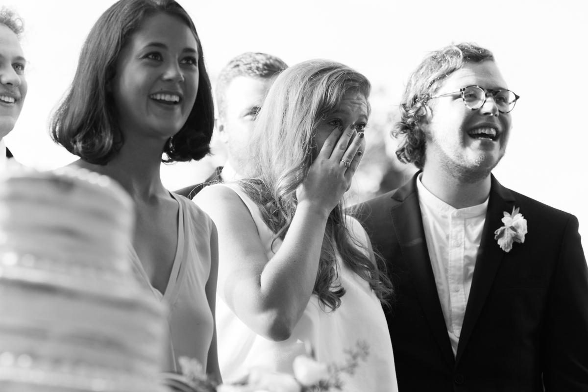 elegant_backyard_st_simons_island_wedding_photographer_shannon-griffin_0033.jpg