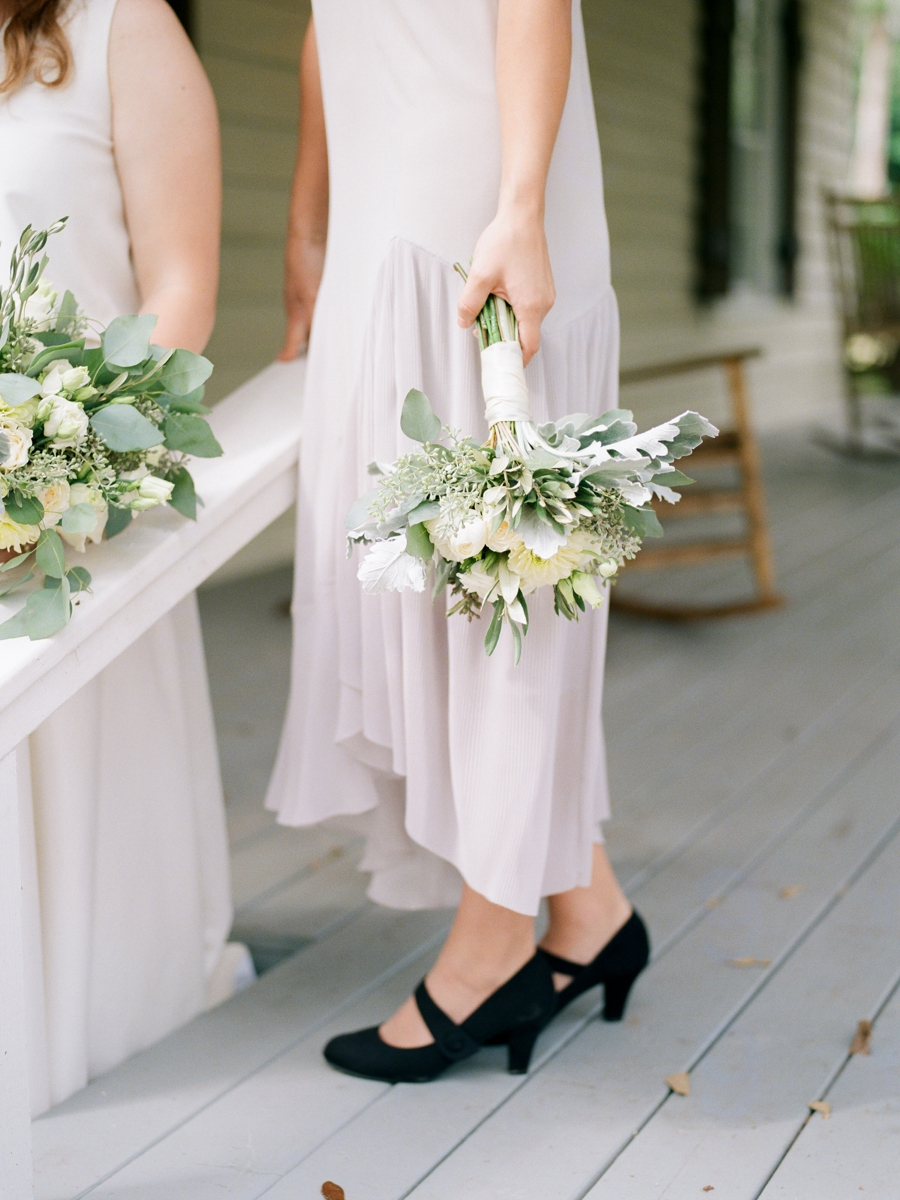 elegant_backyard_st_simons_island_wedding_photographer_shannon-griffin_0036.jpg