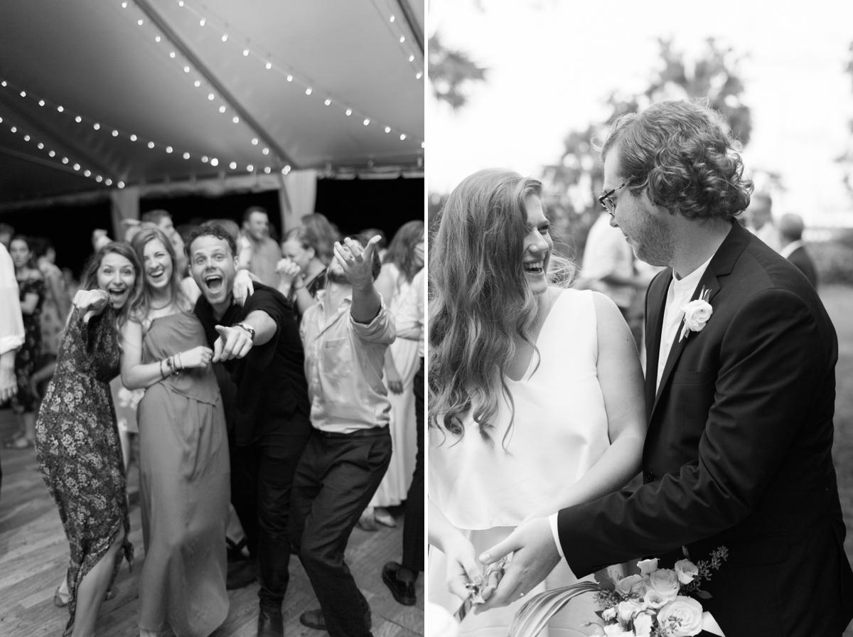 elegant_backyard_st_simons_island_wedding_photographer_shannon-griffin_0037.jpg