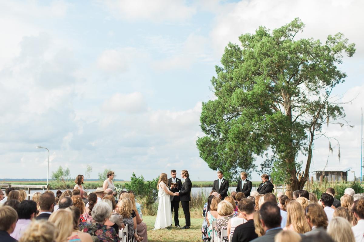 elegant_backyard_st_simons_island_wedding_photographer_shannon-griffin_0041.jpg