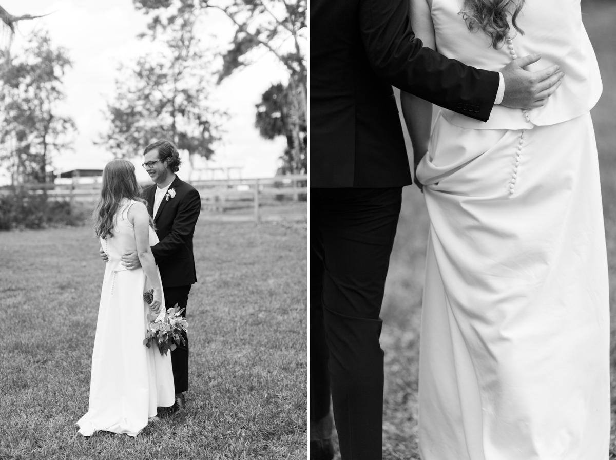 elegant_backyard_st_simons_island_wedding_photographer_shannon-griffin_0049.jpg