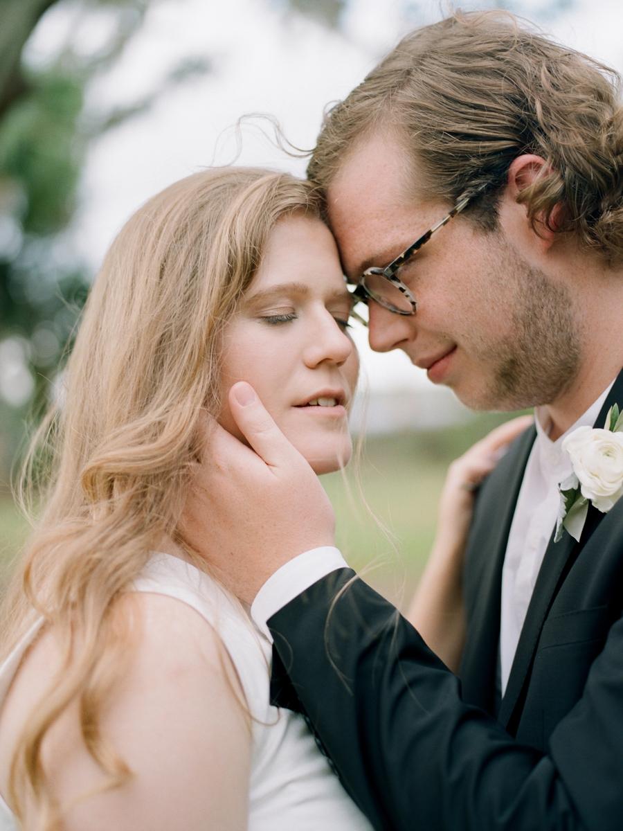 elegant_backyard_st_simons_island_wedding_photographer_shannon-griffin_0052.jpg