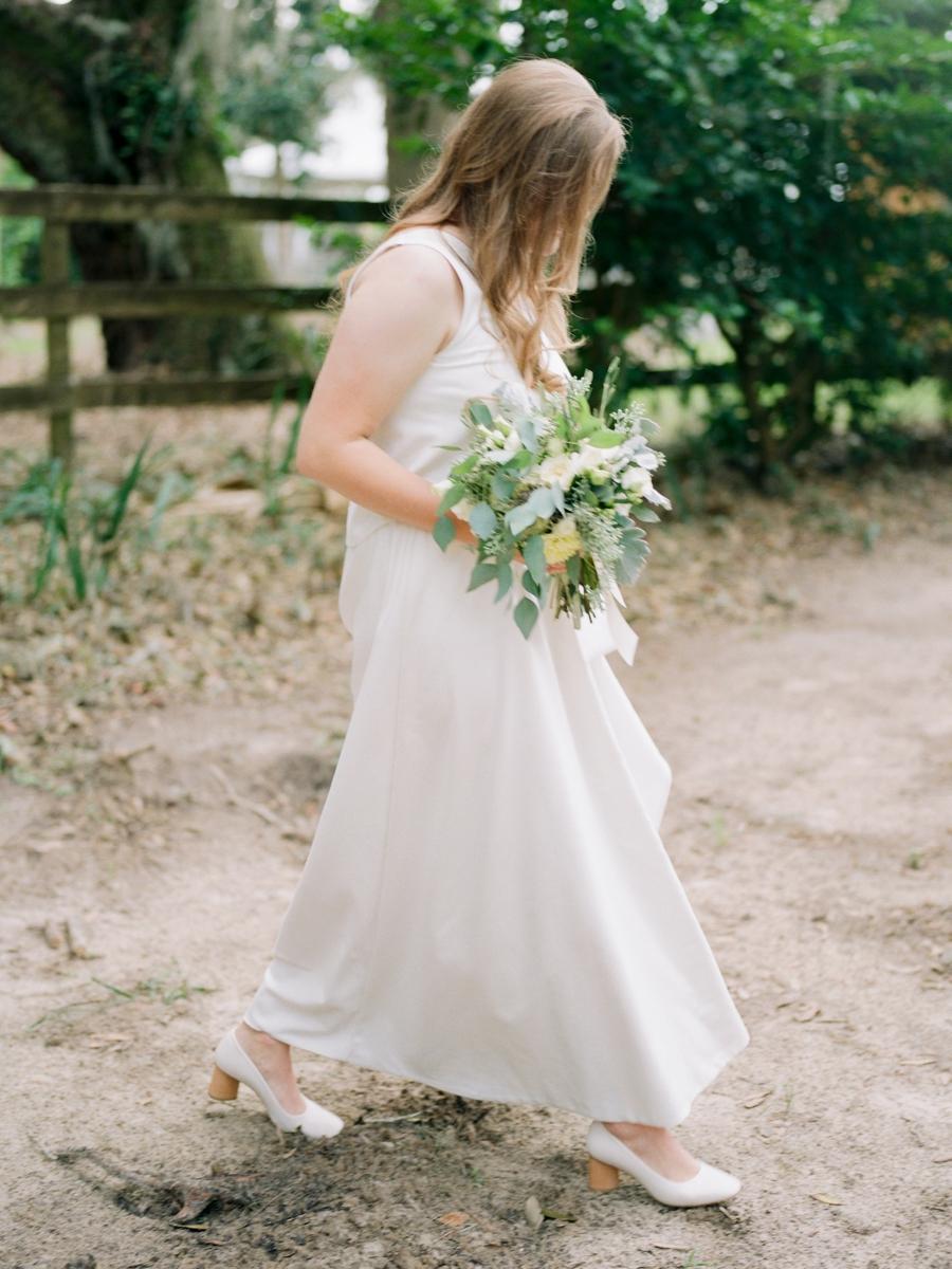 elegant_backyard_st_simons_island_wedding_photographer_shannon-griffin_0053.jpg