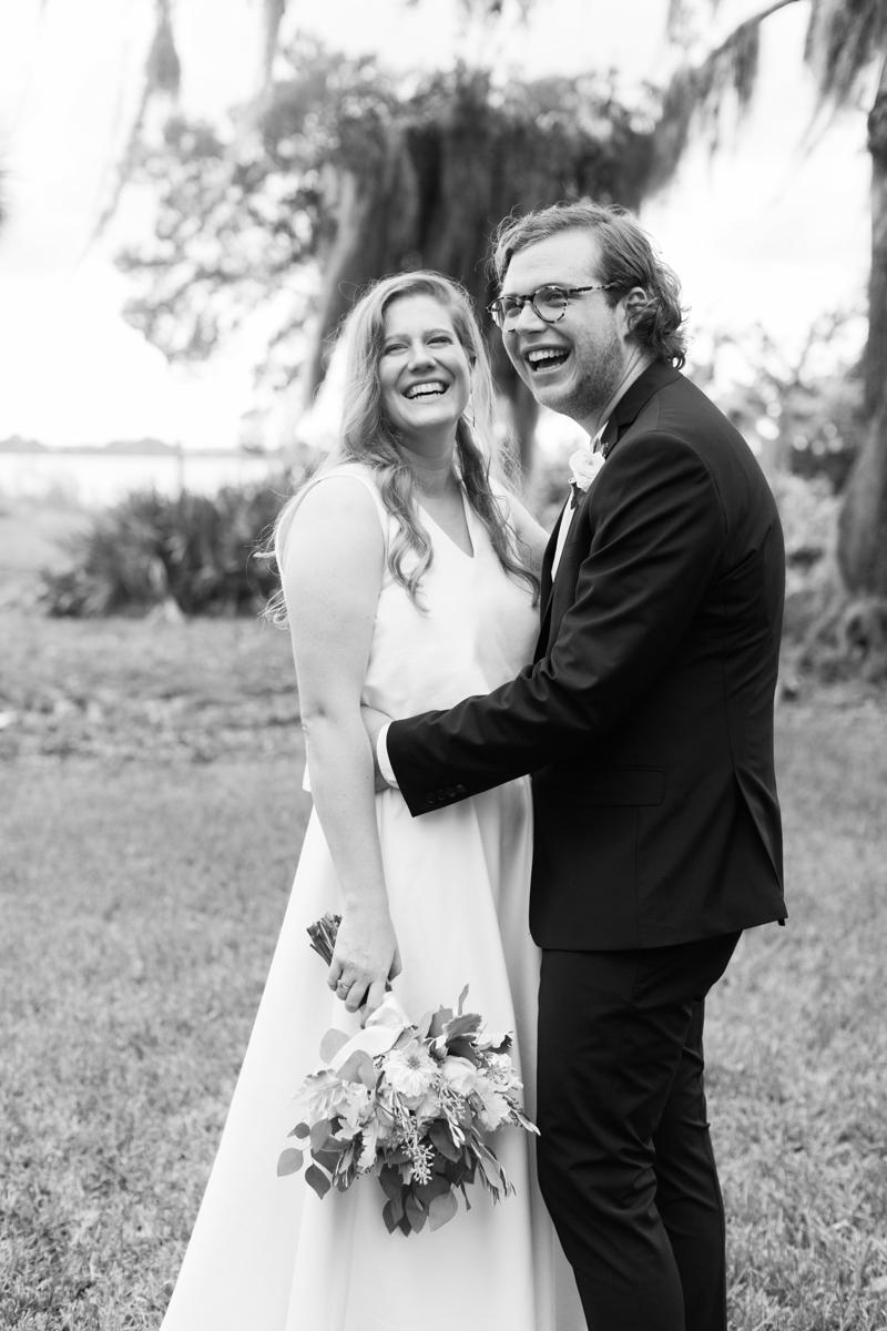 elegant_backyard_st_simons_island_wedding_photographer_shannon-griffin_0054.jpg